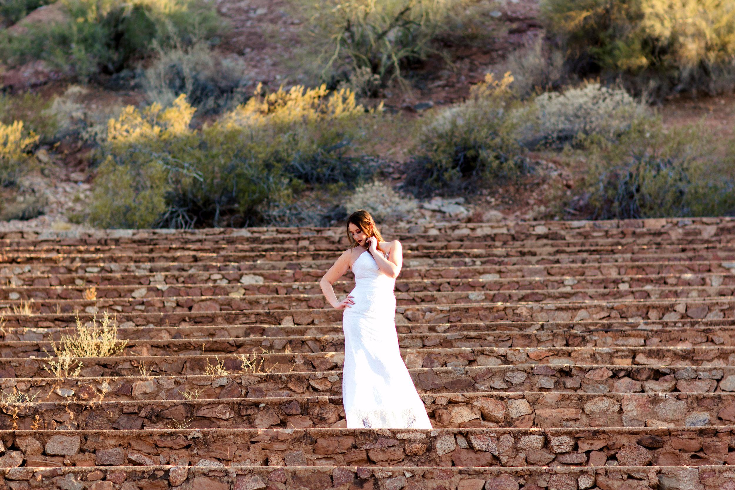 desert bridal (12).jpg