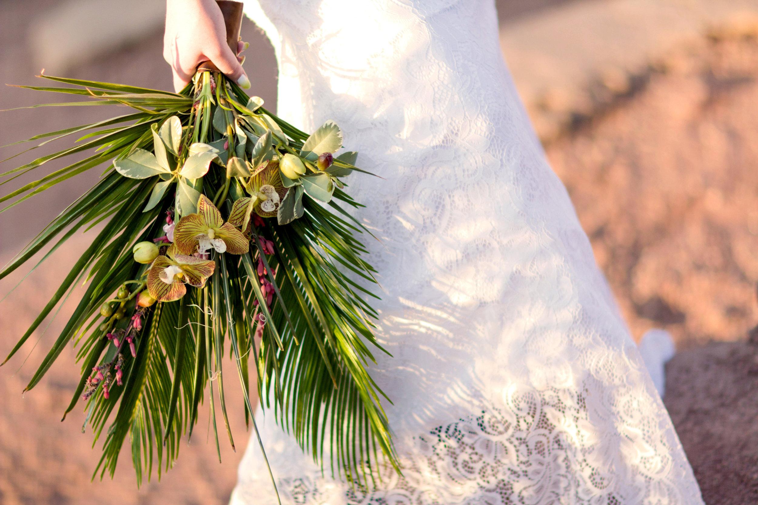 desert bridal (17).jpg