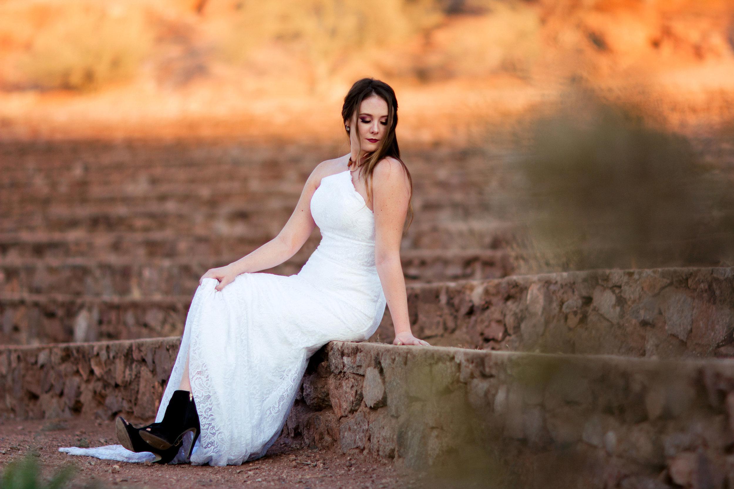 desert bridal (45).jpg