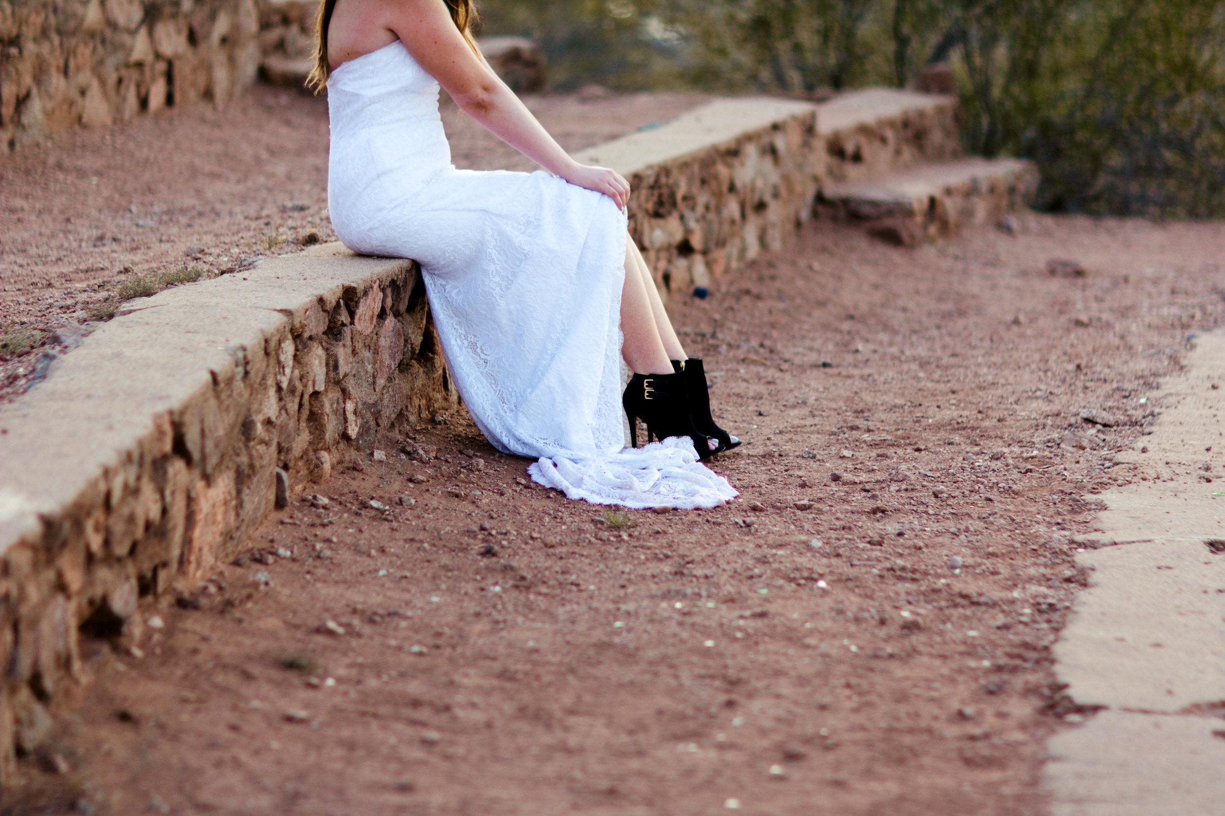 desert bridal (60).jpg
