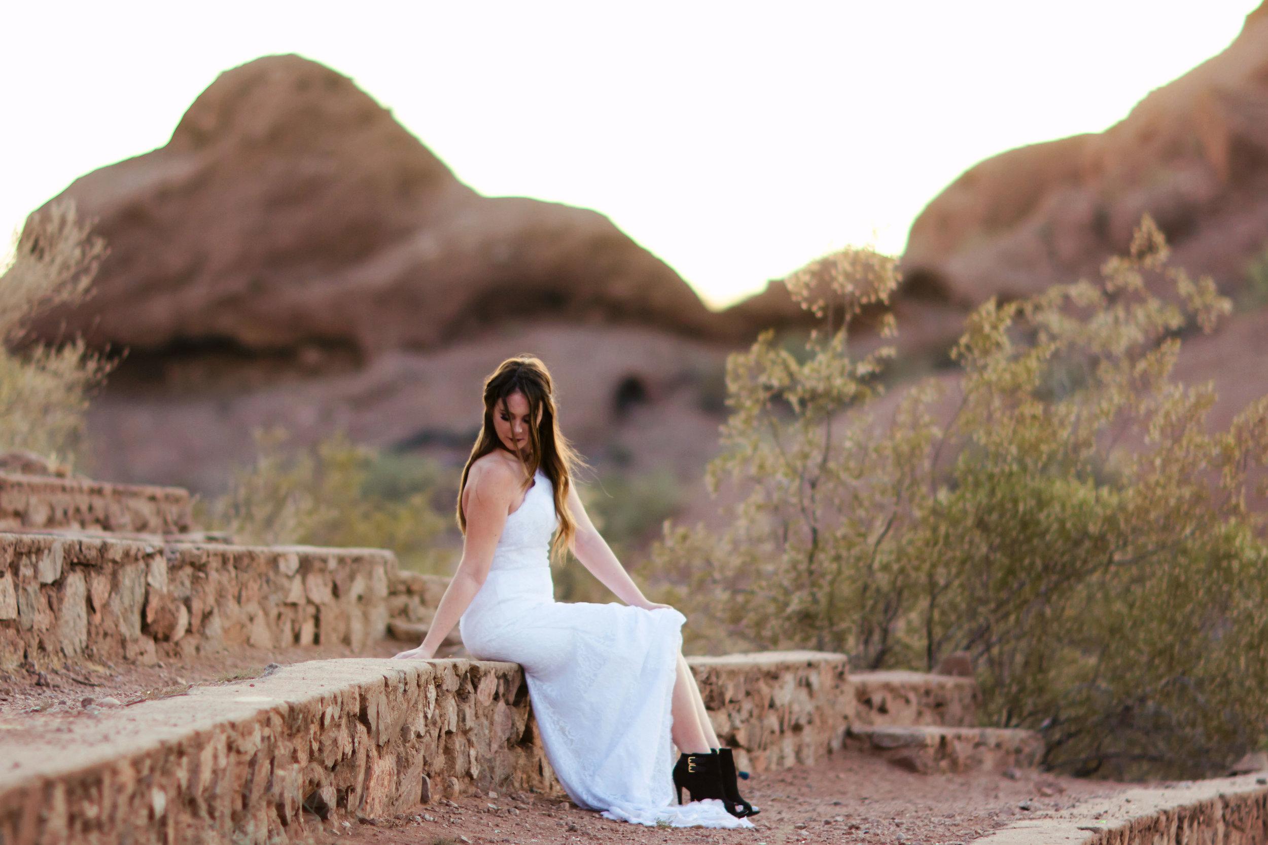 desert bridal (58).jpg