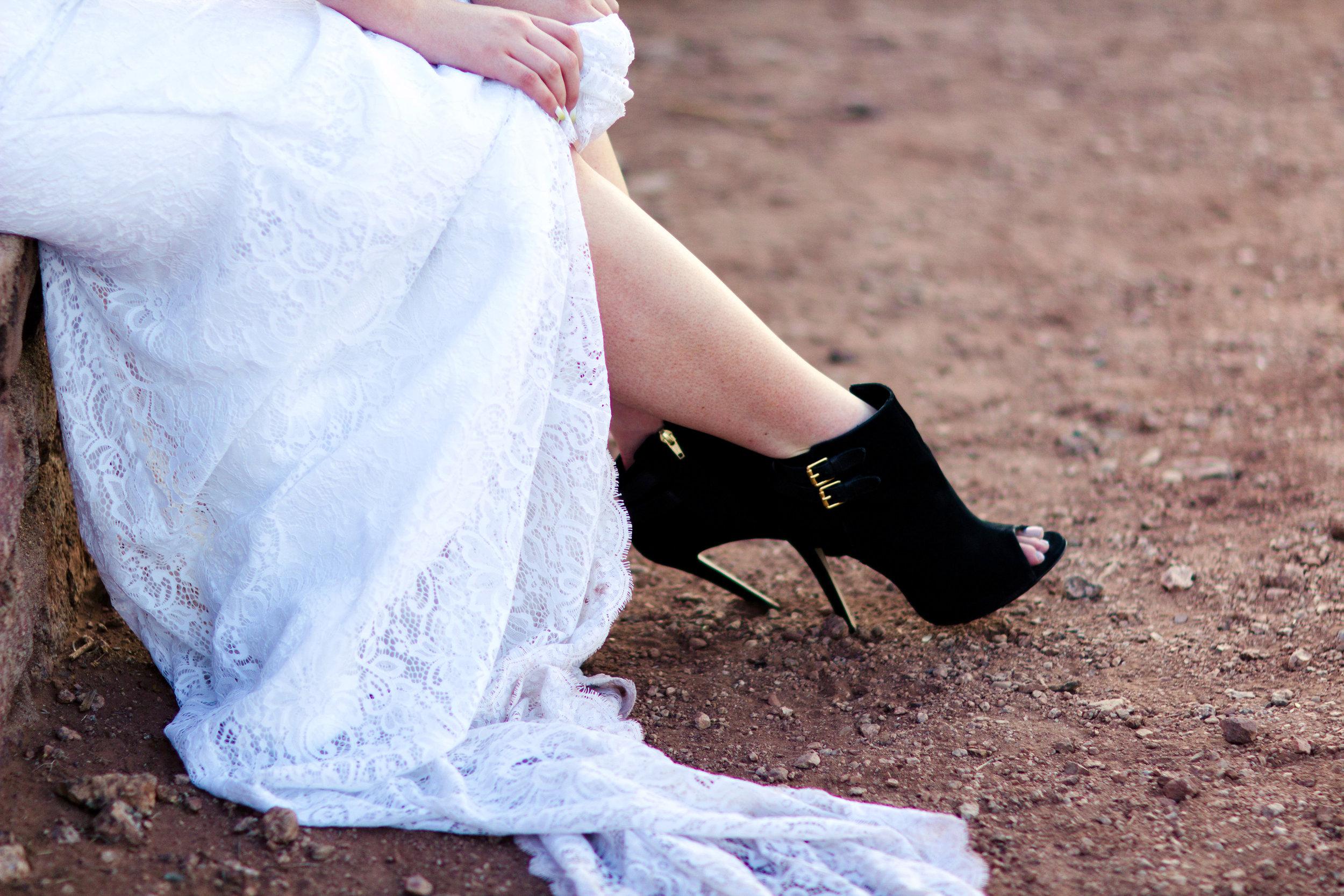 desert bridal (61).jpg