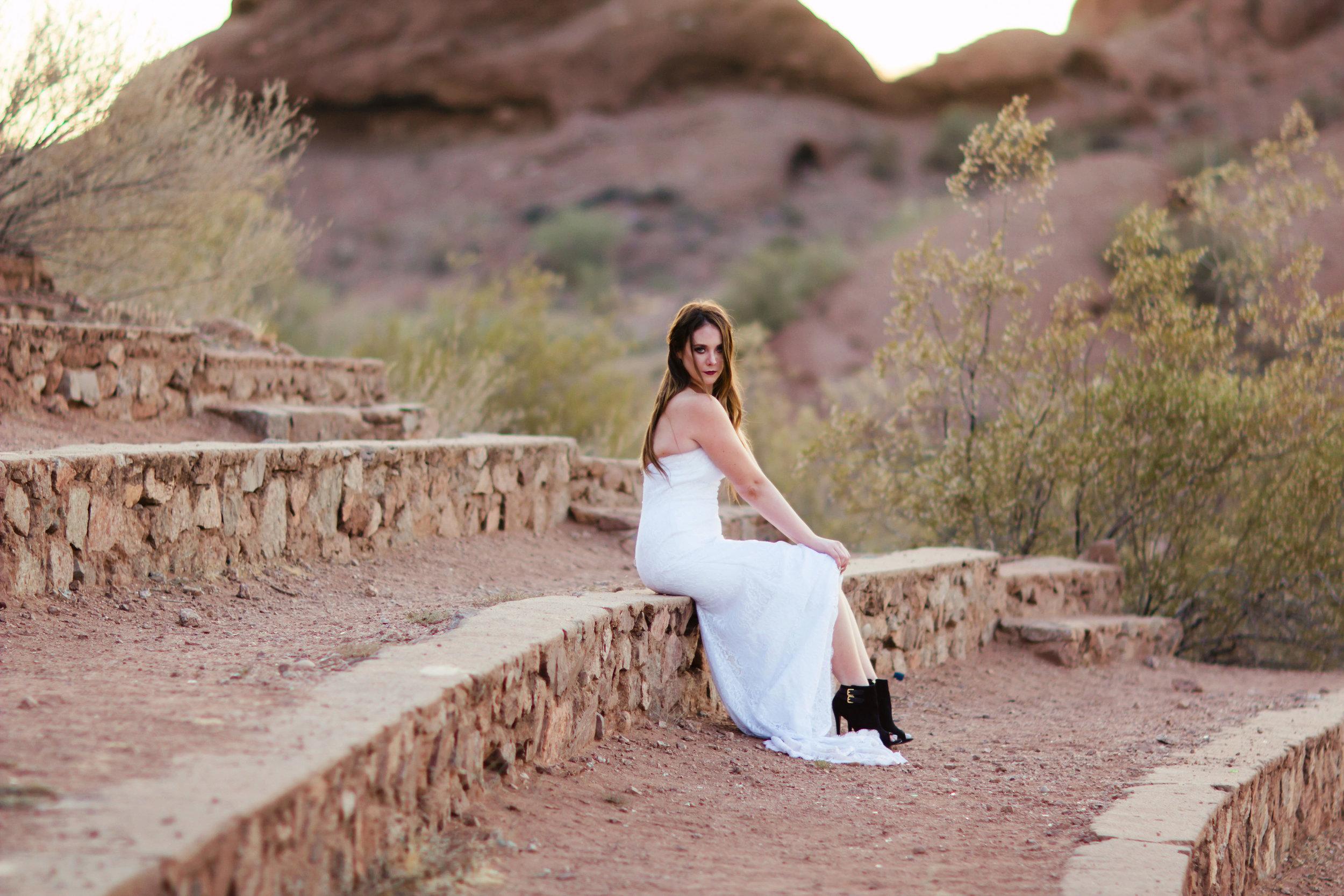 desert bridal (57).jpg