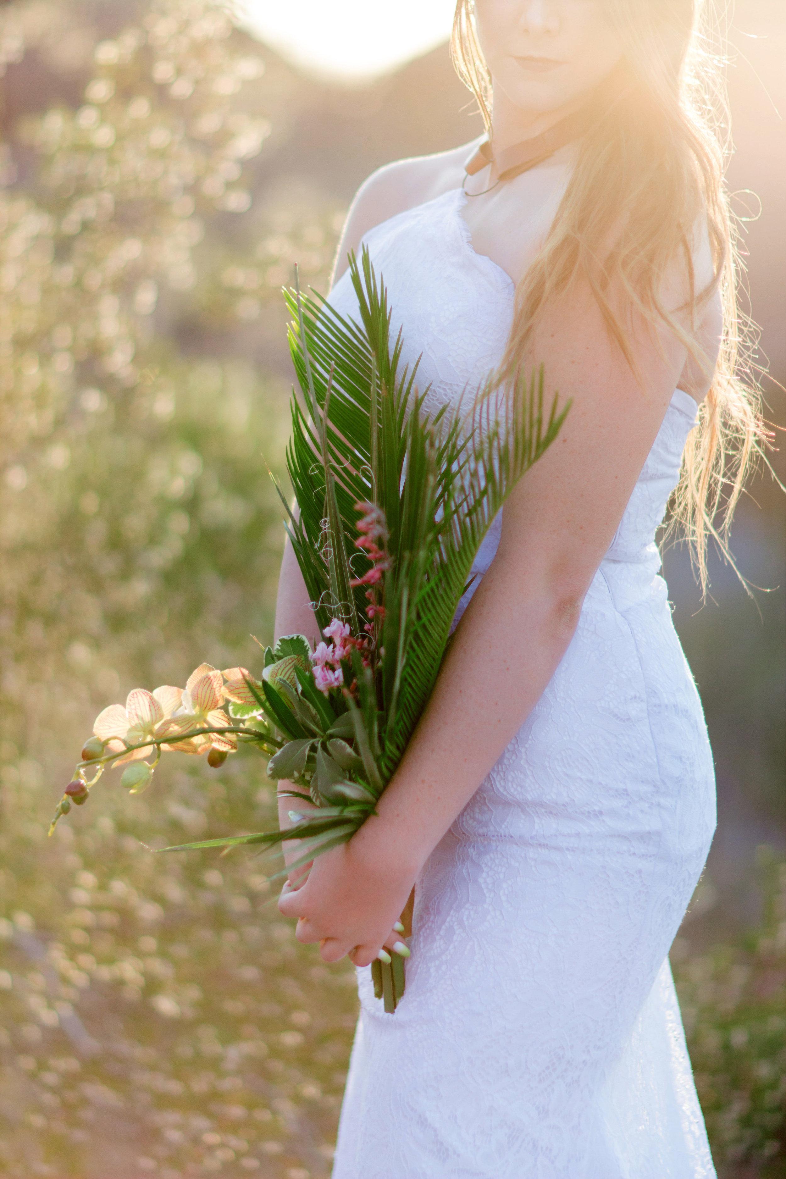 desert bridal (23).jpg