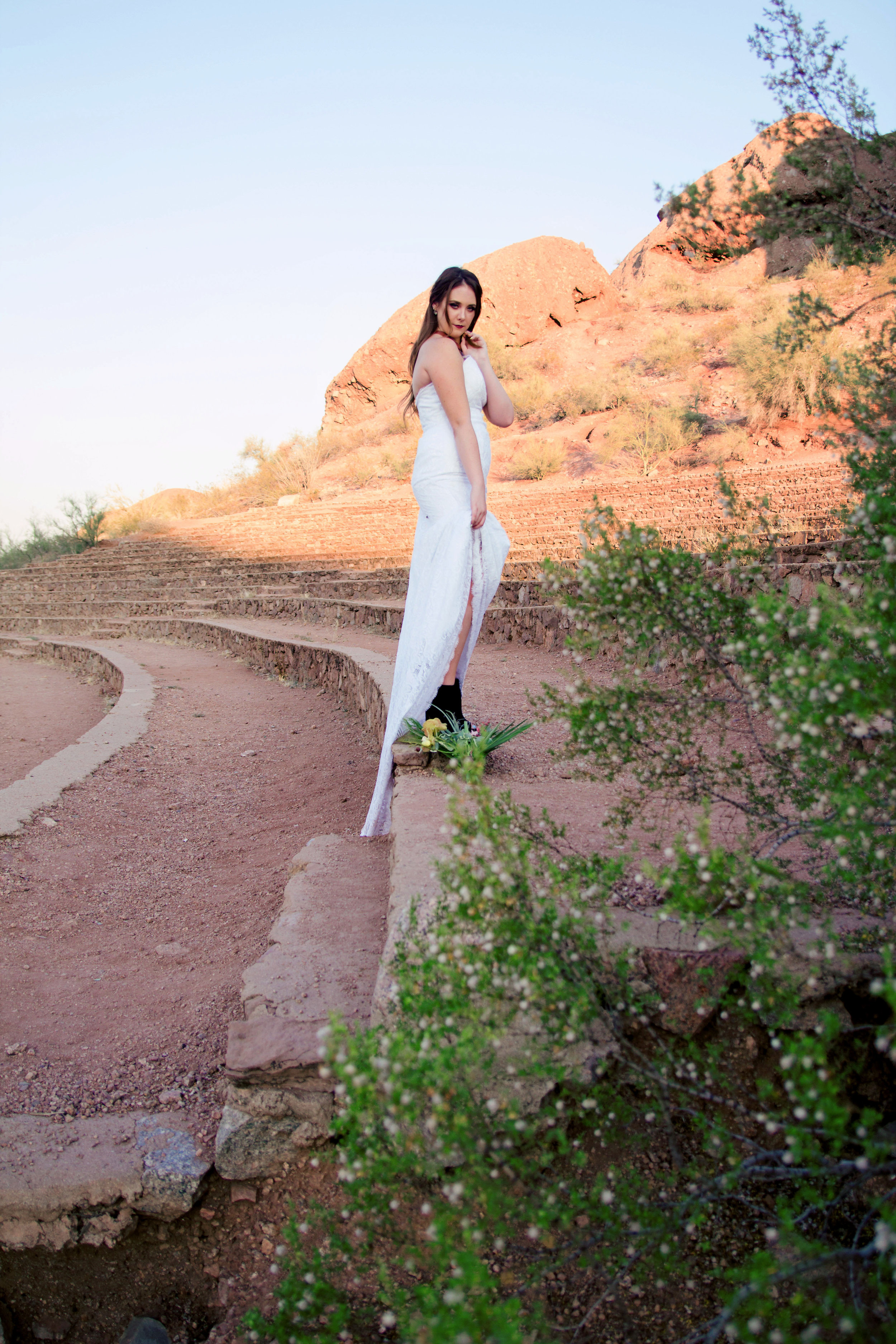 desert bridal (29).jpg