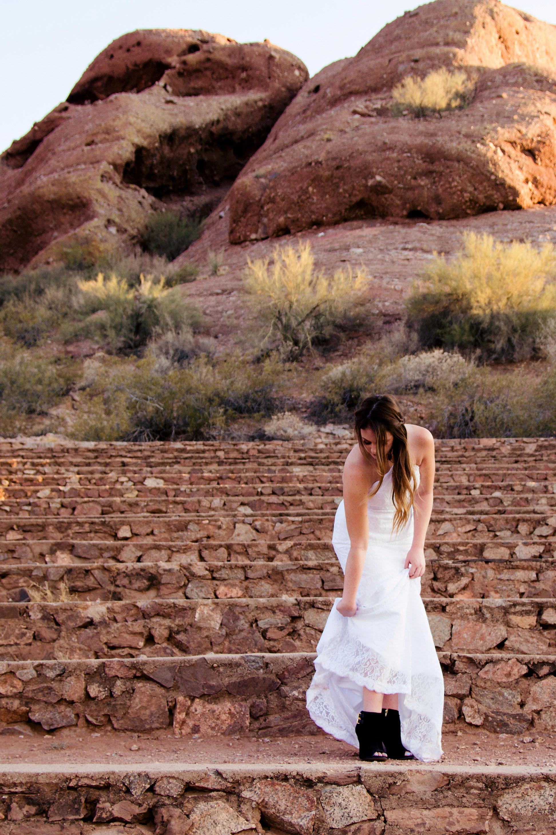 desert bridal (39).jpg