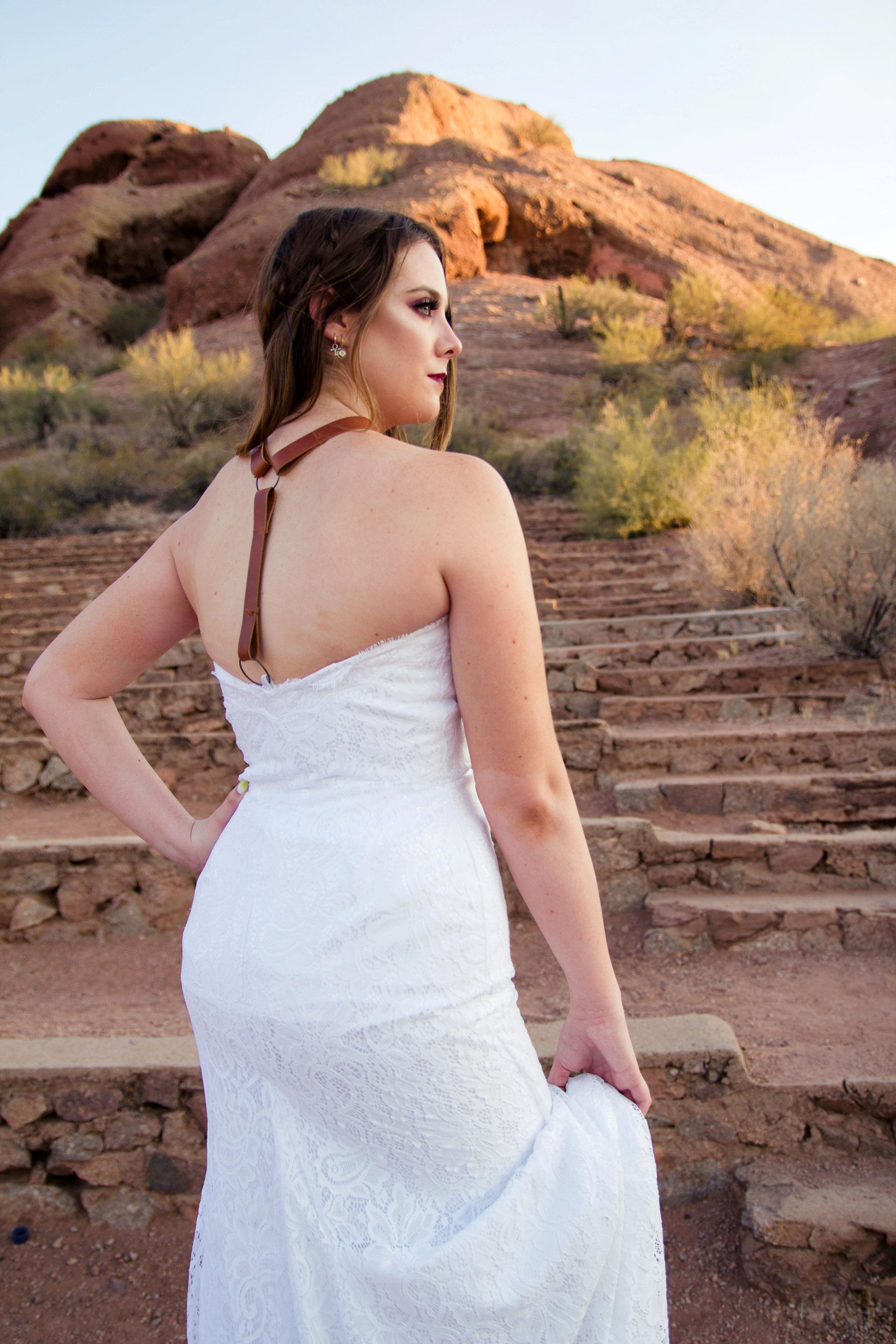 desert bridal (32).jpg