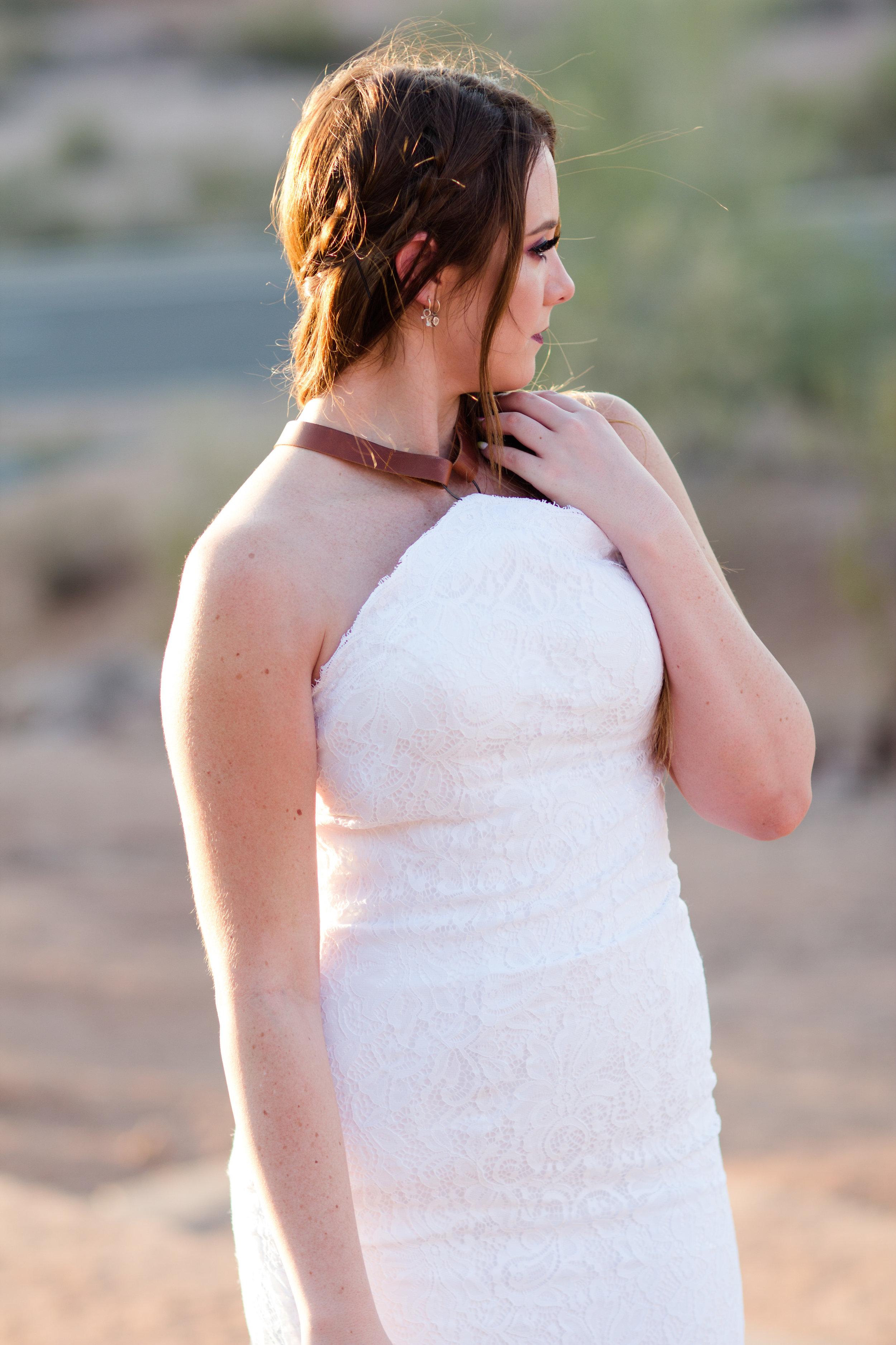 desert bridal (7).jpg