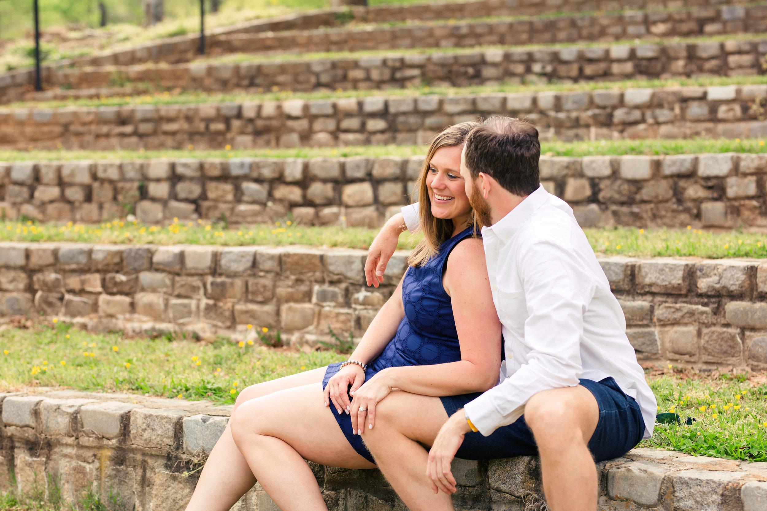 J W Engagement 13.jpg