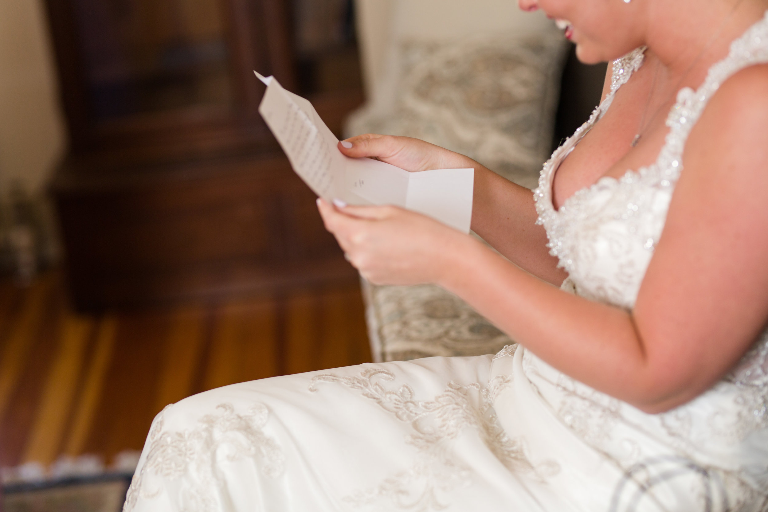 Details and Getting Ready 123.jpg