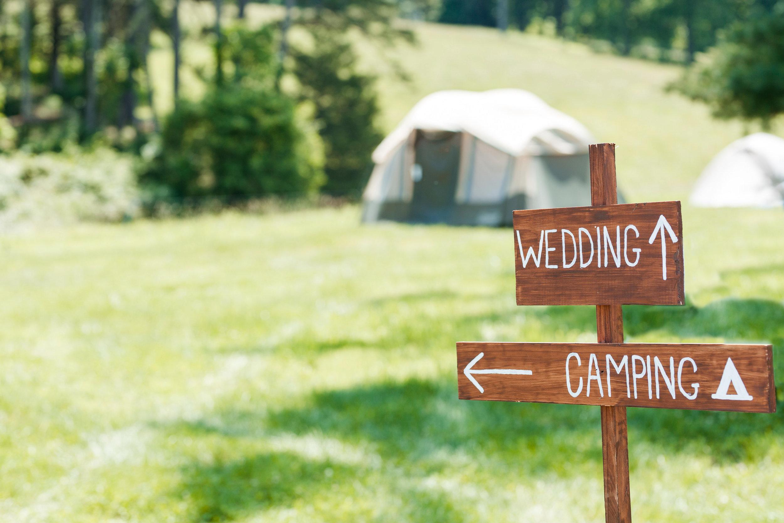 blog trapeni wedding 5.jpg