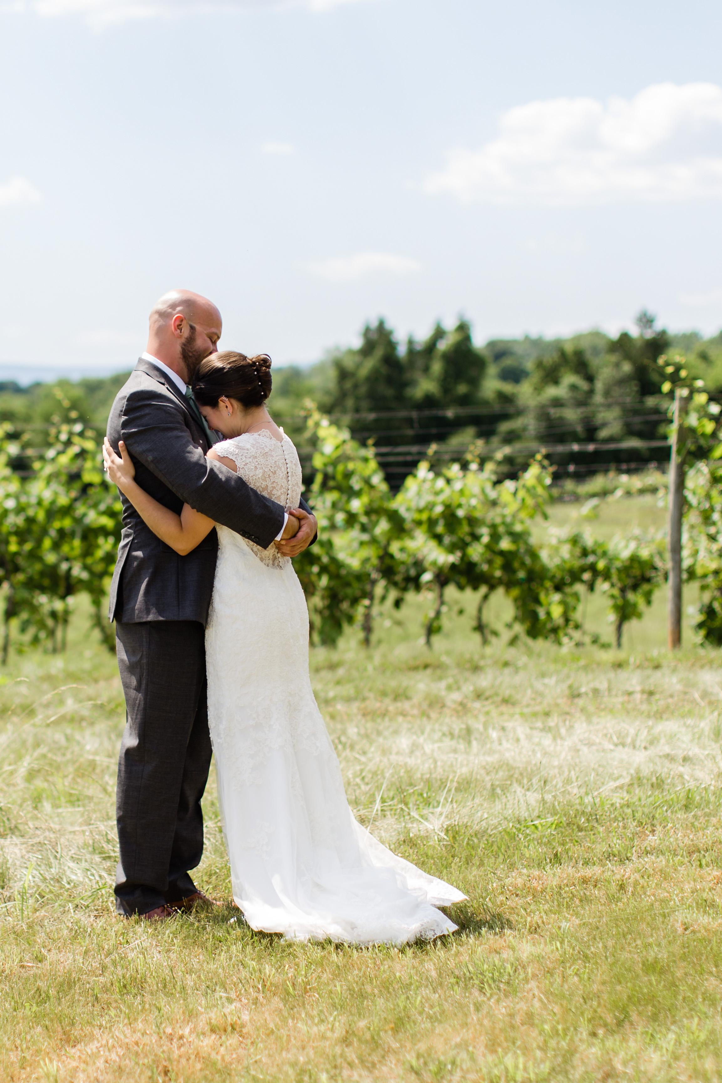 blog trapeni wedding 42.jpg