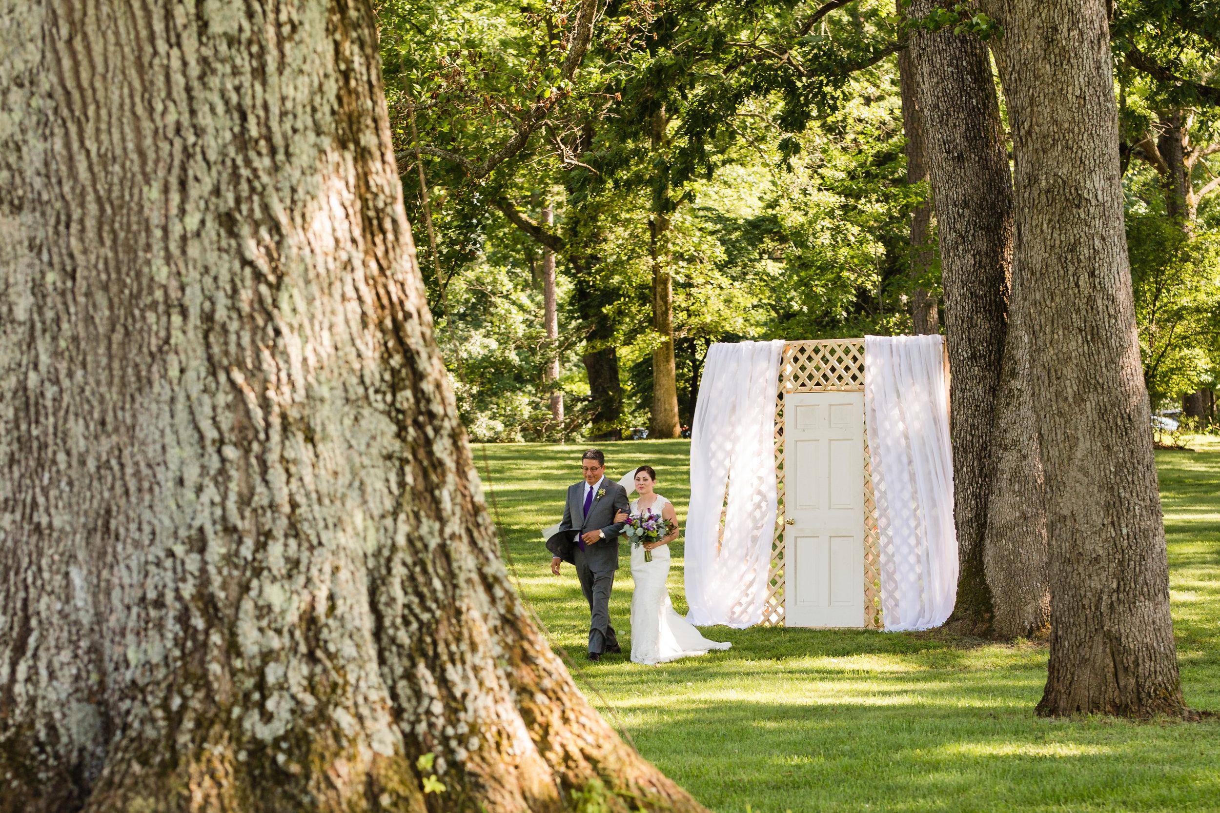 blog trapeni wedding 62.jpg