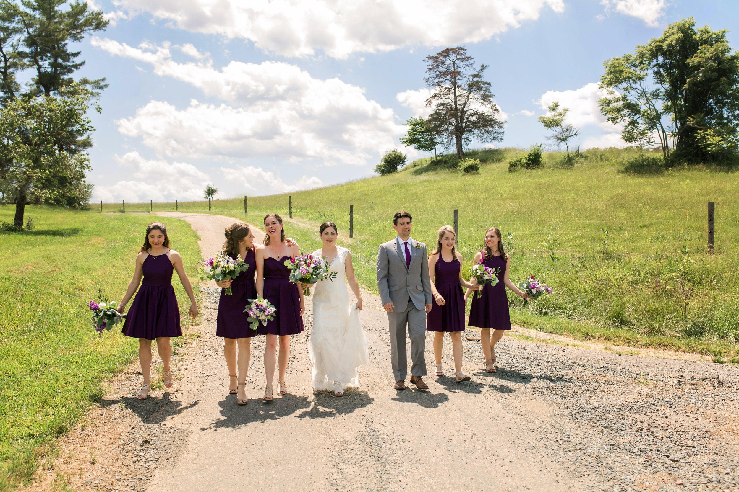 blog trapeni wedding 84.jpg