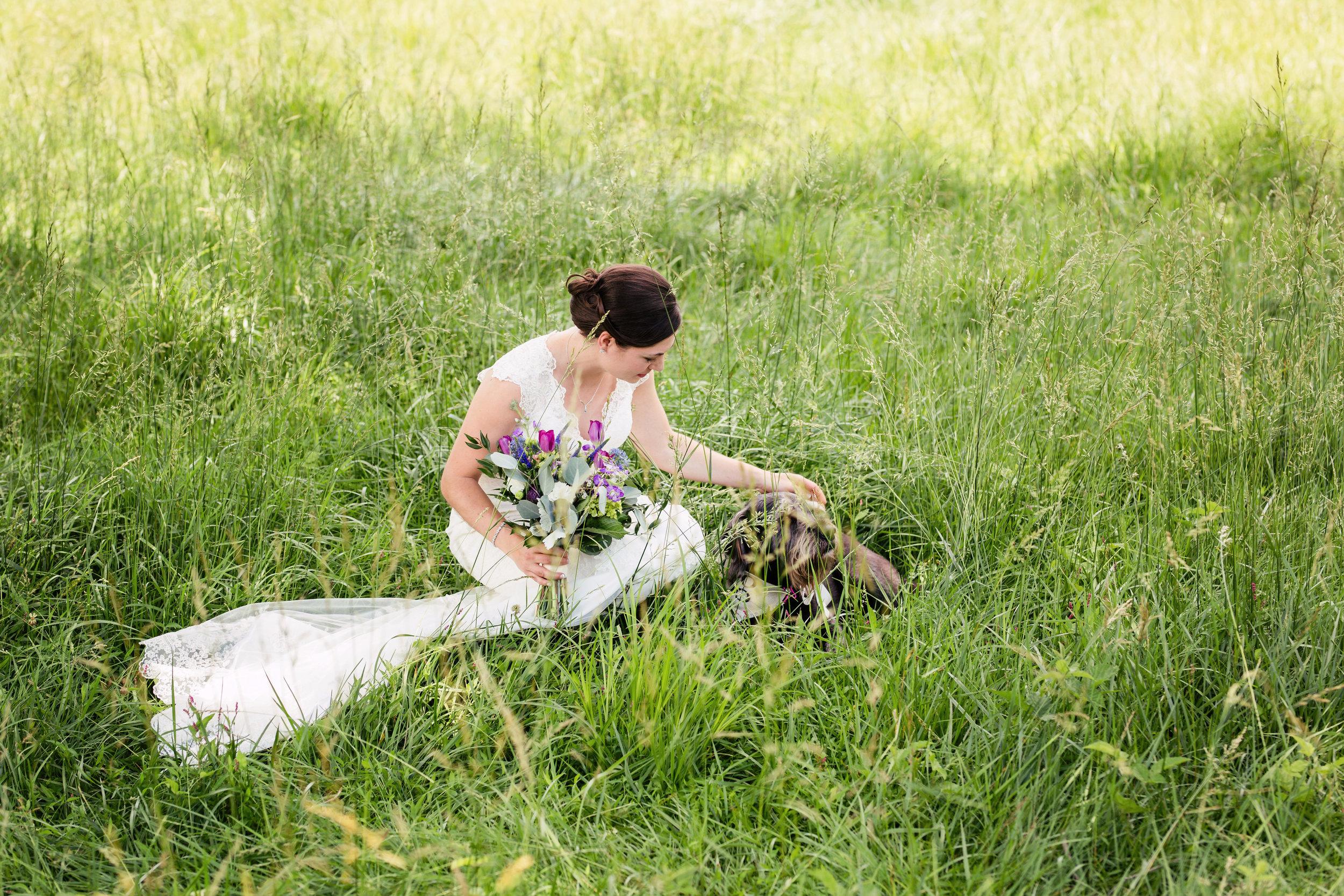blog trapeni wedding 87.jpg