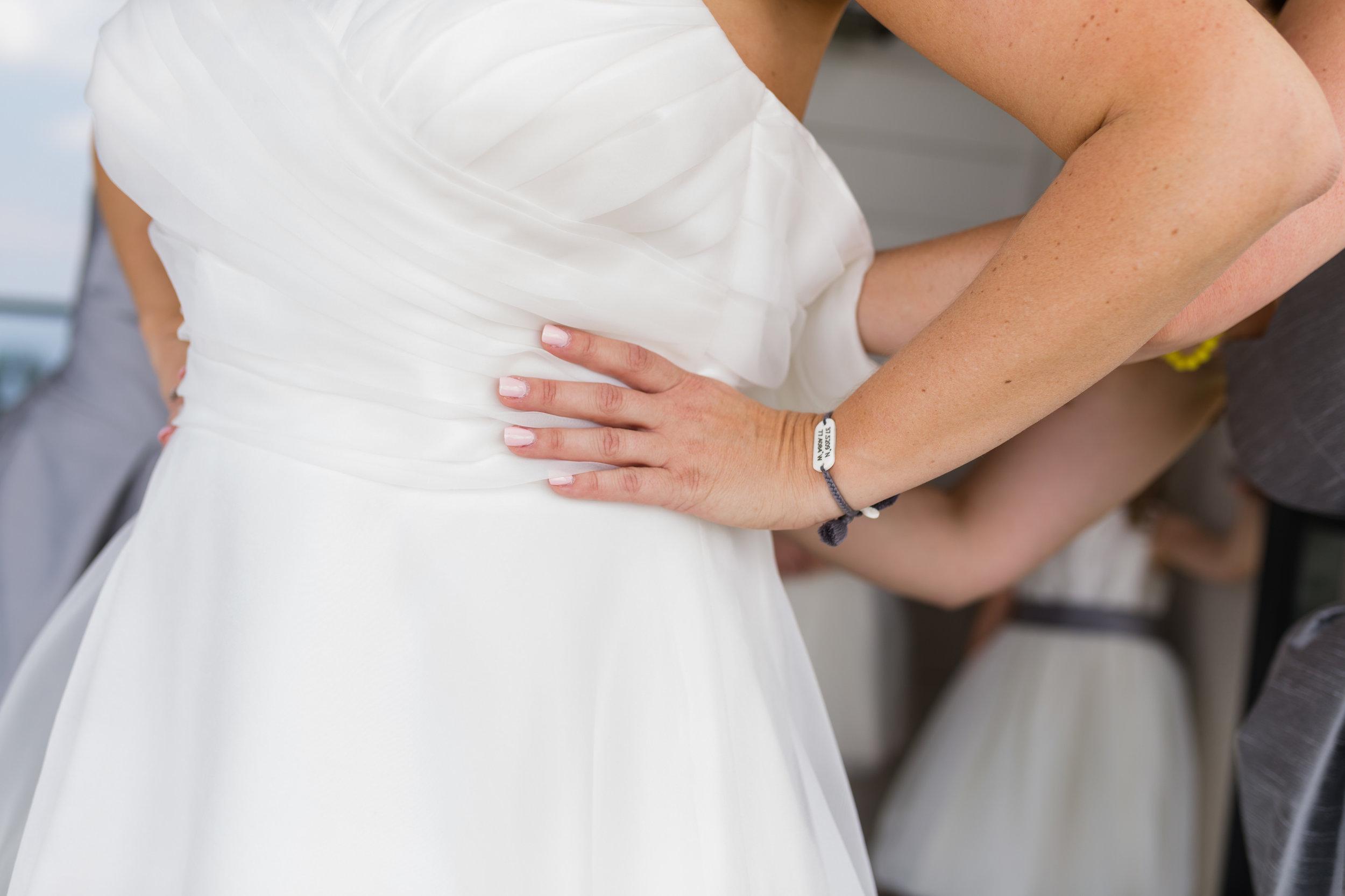 mountain wedding-42.jpg