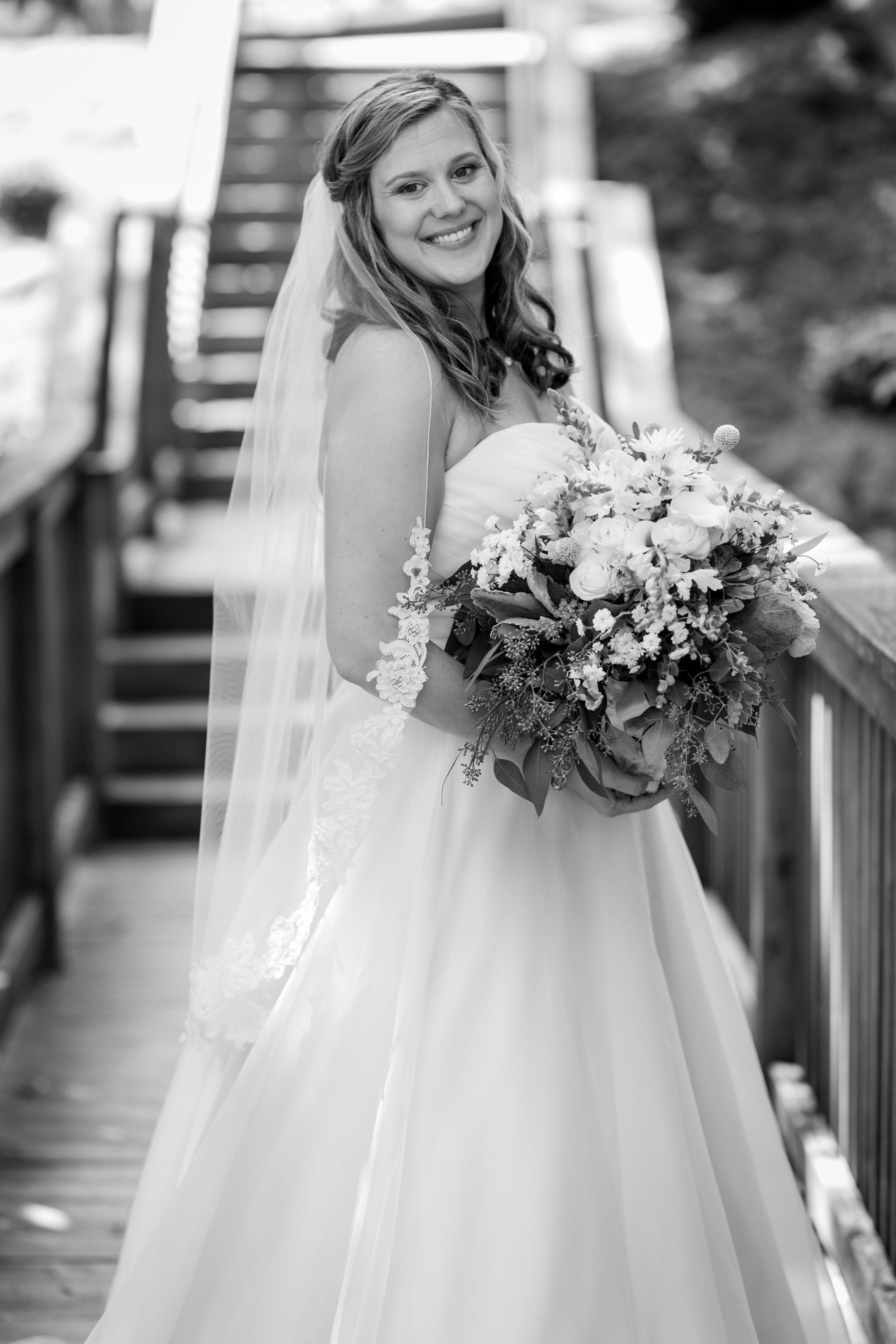 mountain wedding-56.jpg