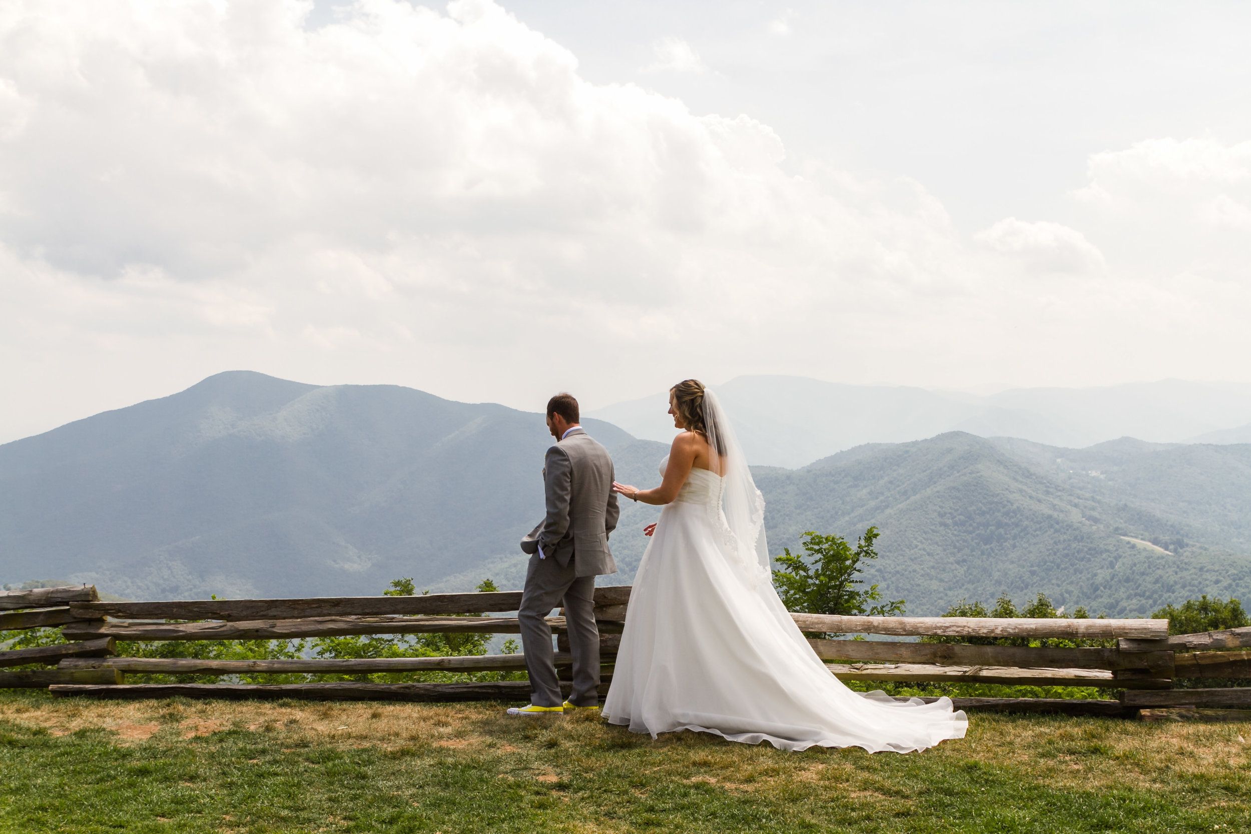 mountain wedding-75.jpg