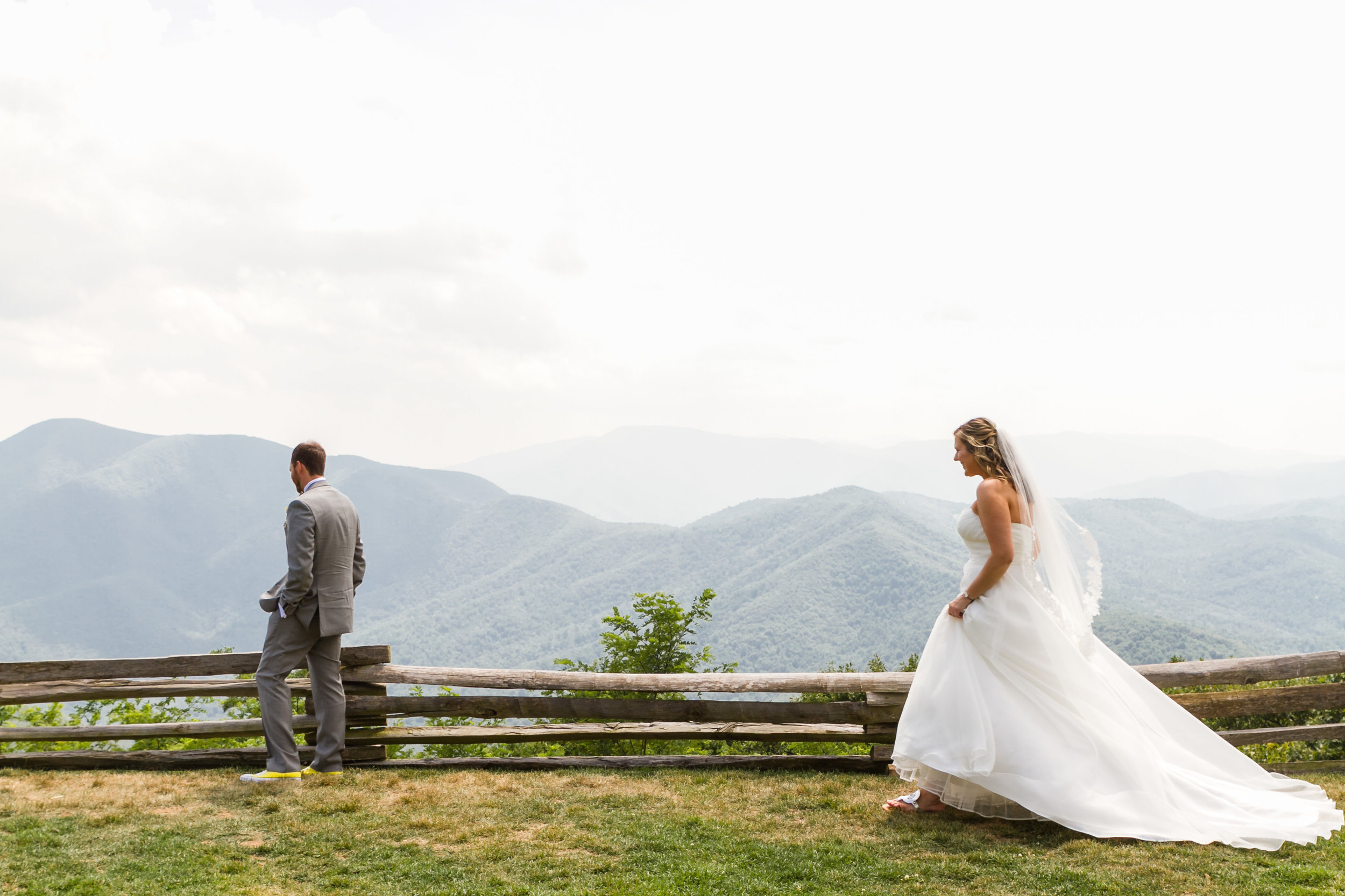 mountain wedding-74.jpg