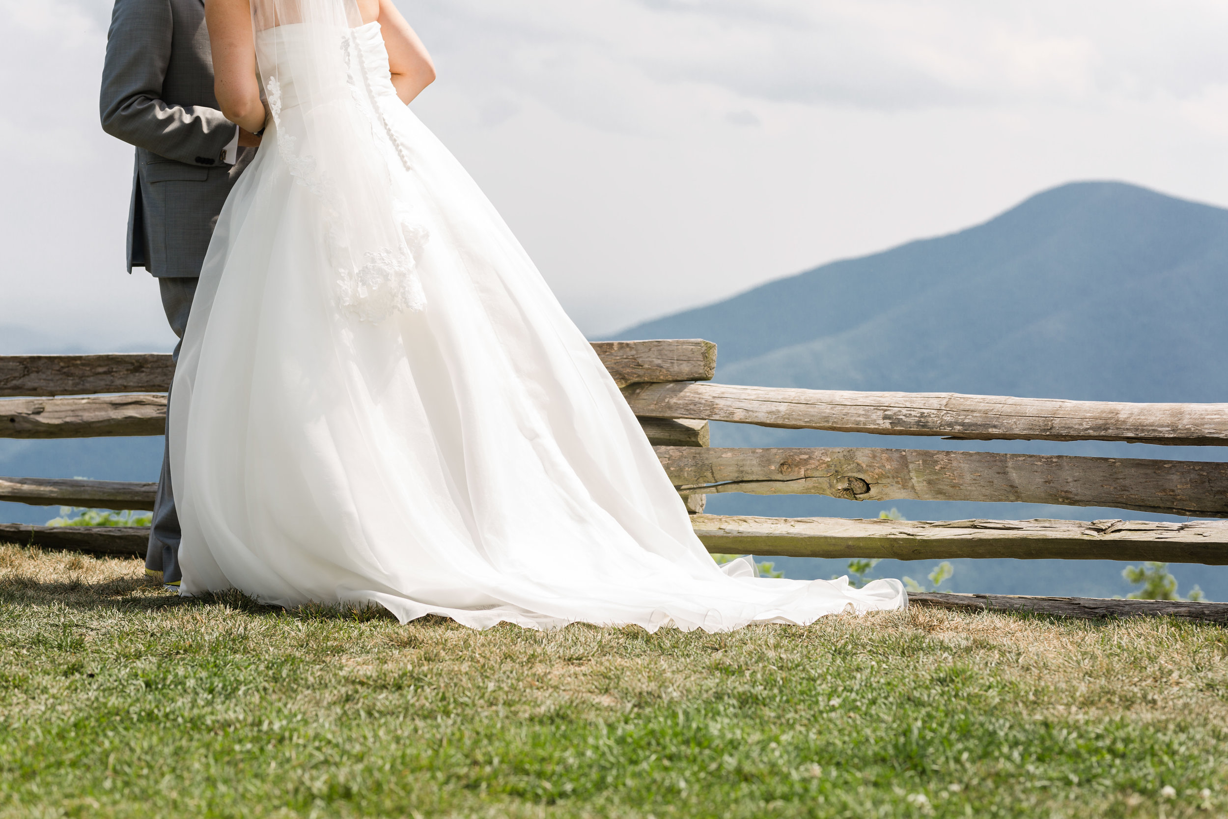 mountain wedding-67.jpg
