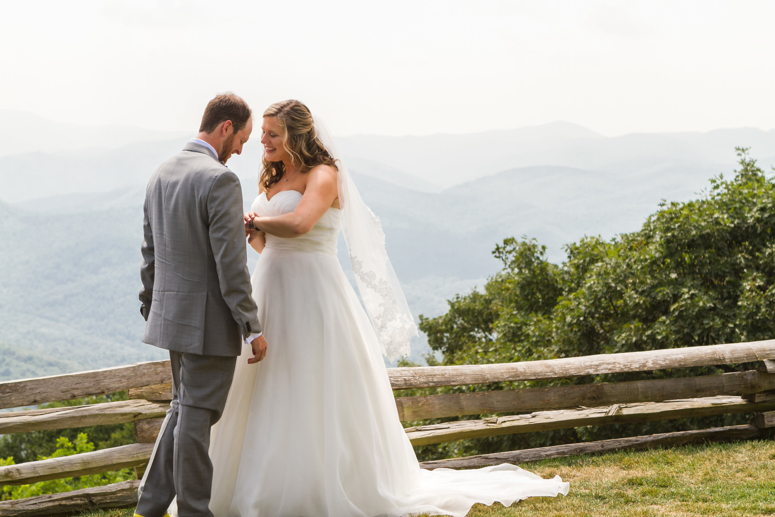 mountain wedding-78.jpg