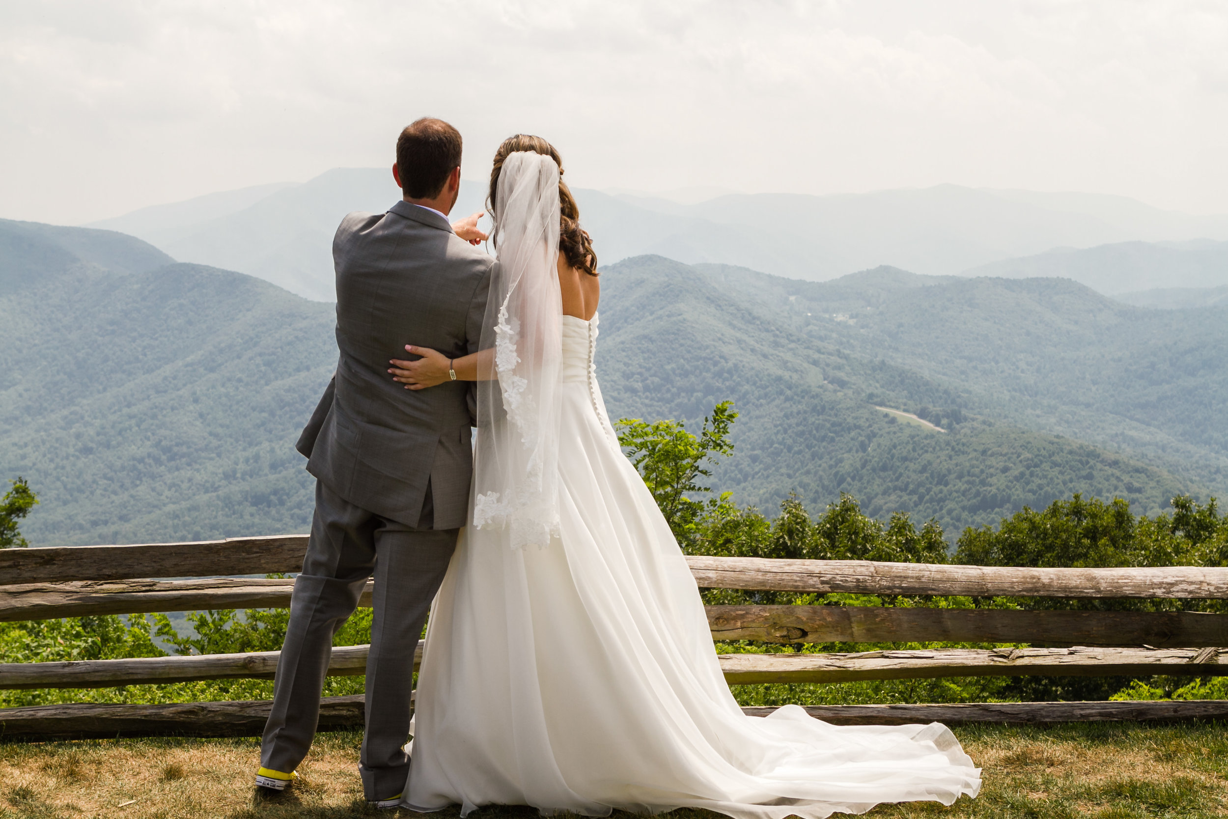 mountain wedding-79.jpg