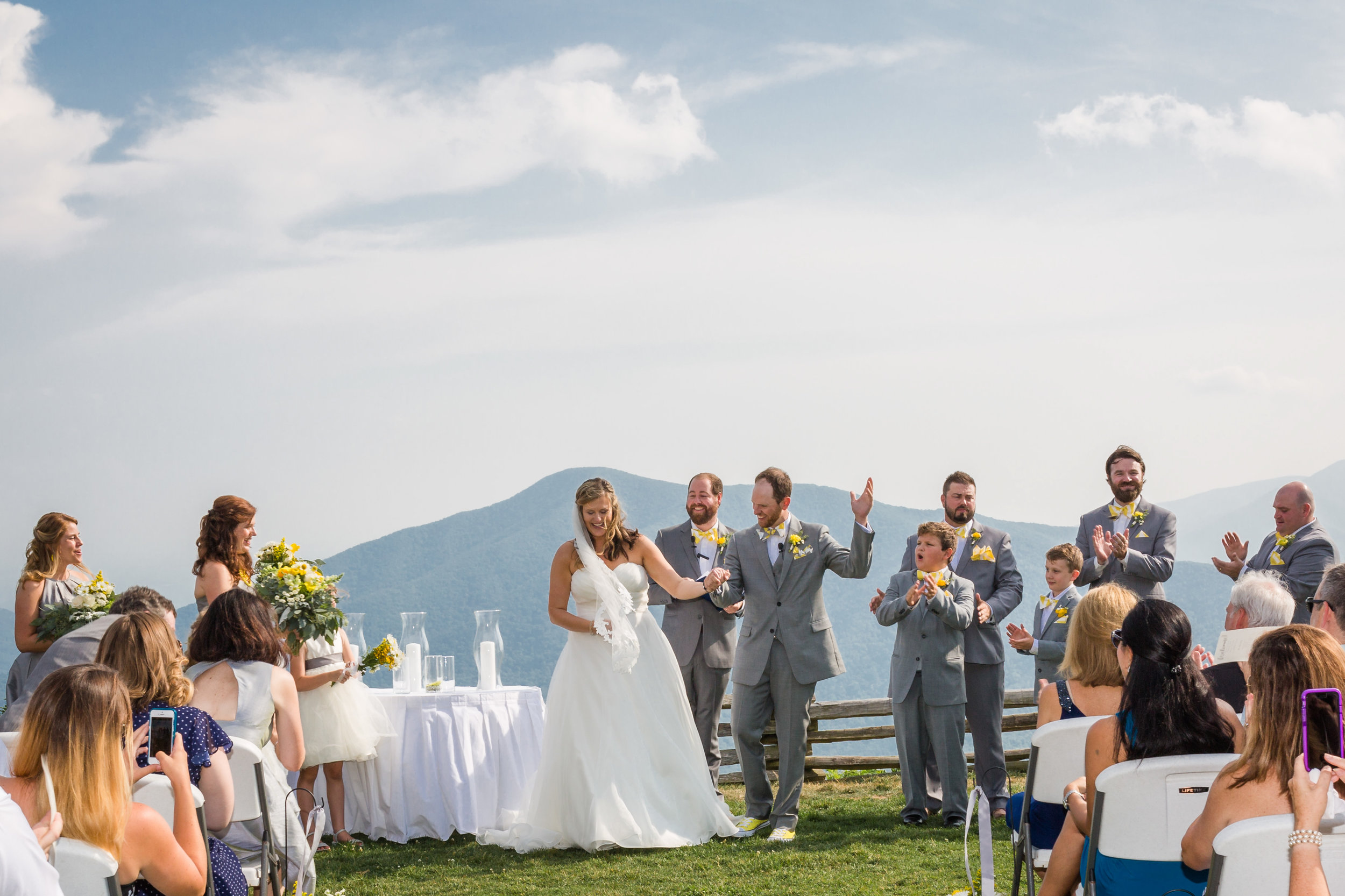 mountain wedding-105.jpg