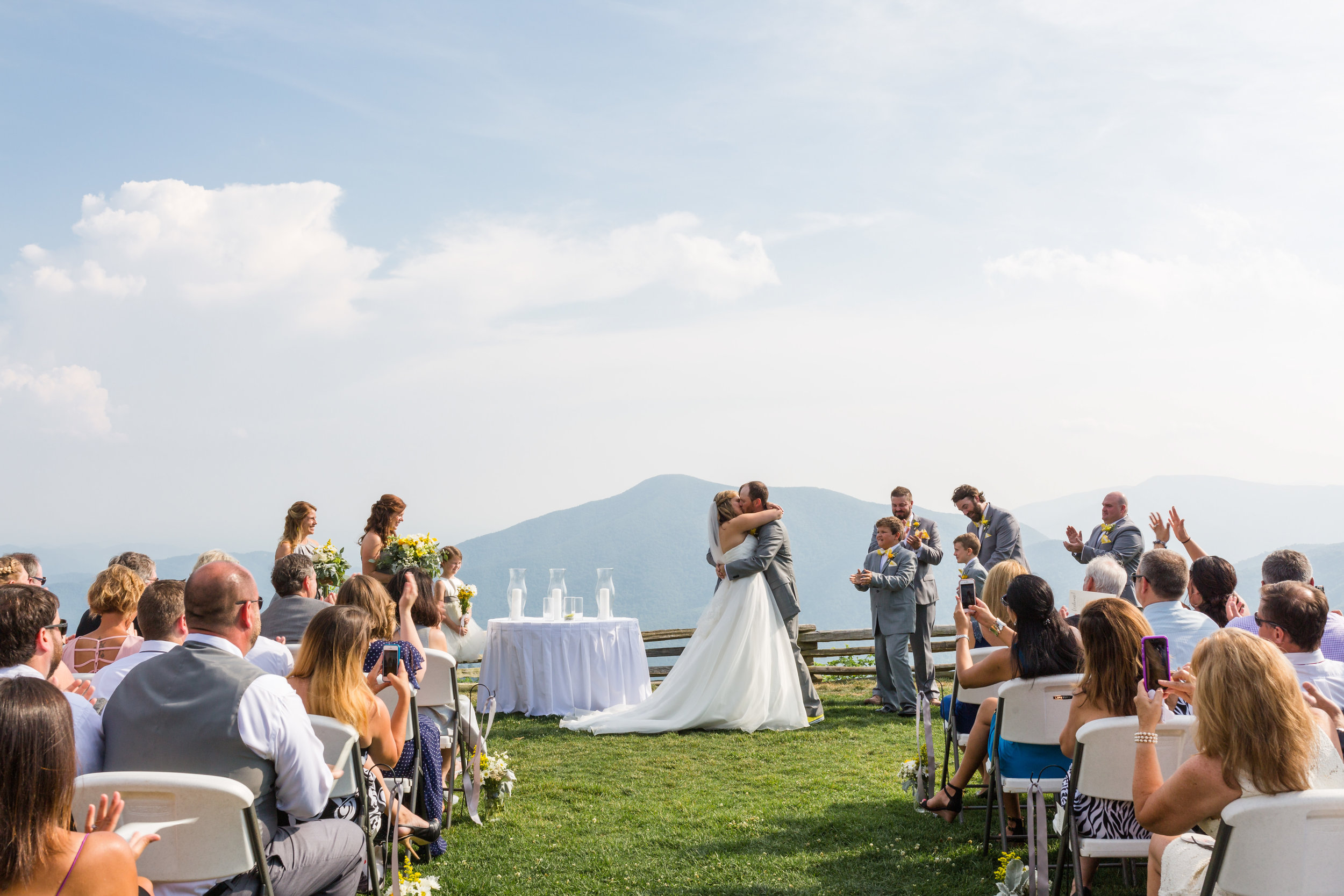mountain wedding-104.jpg