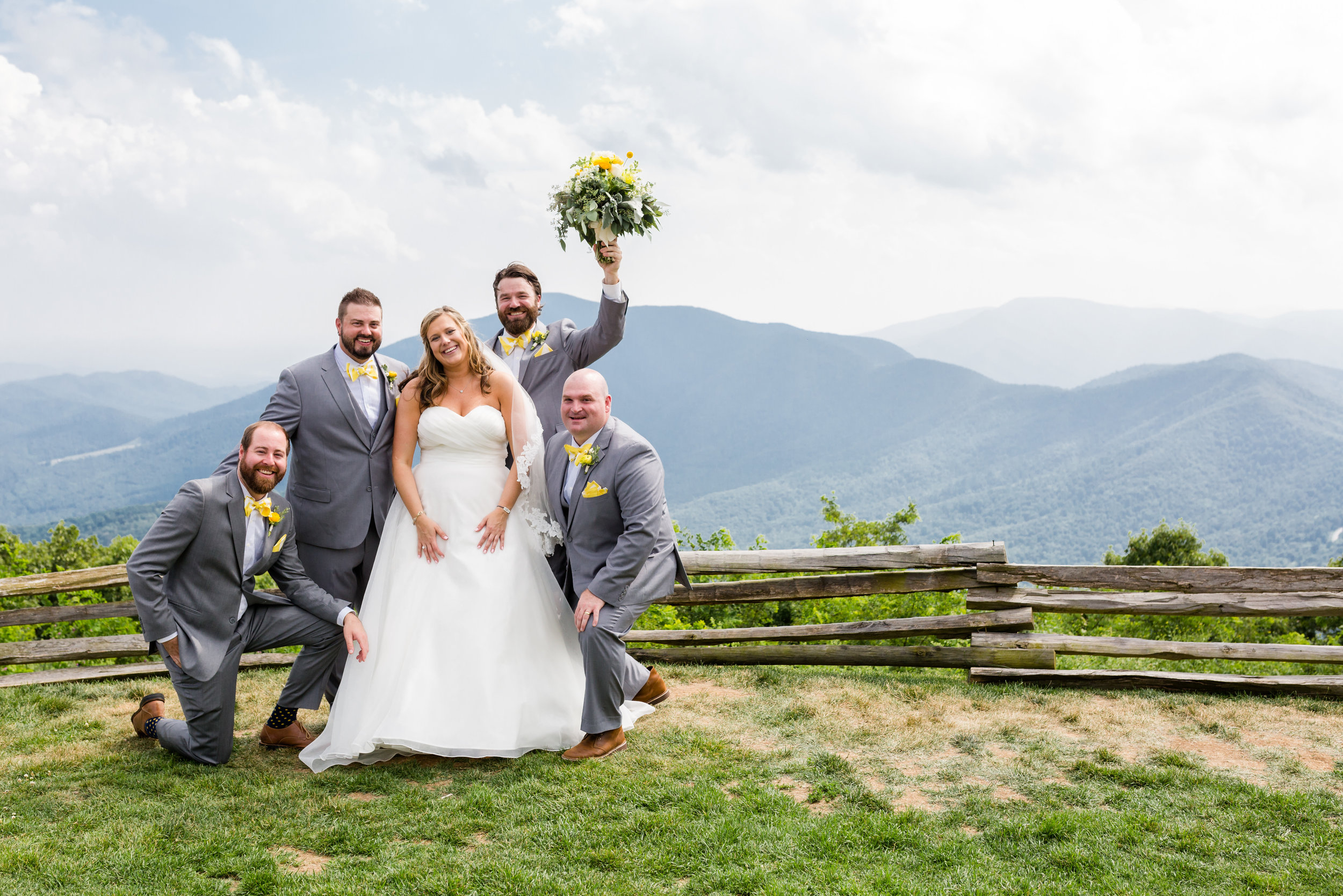 mountain wedding-89.jpg