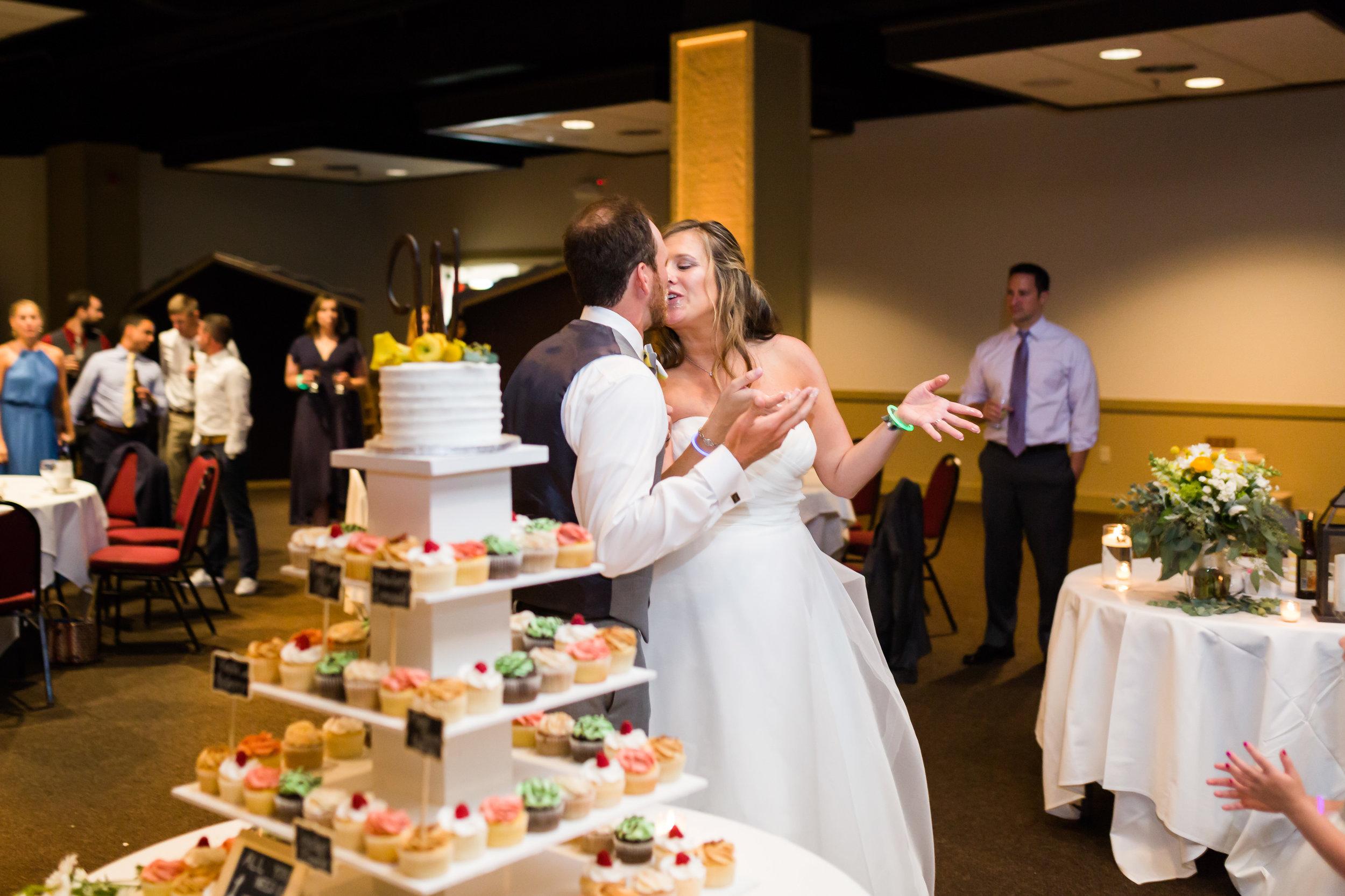 mountain wedding-138.jpg