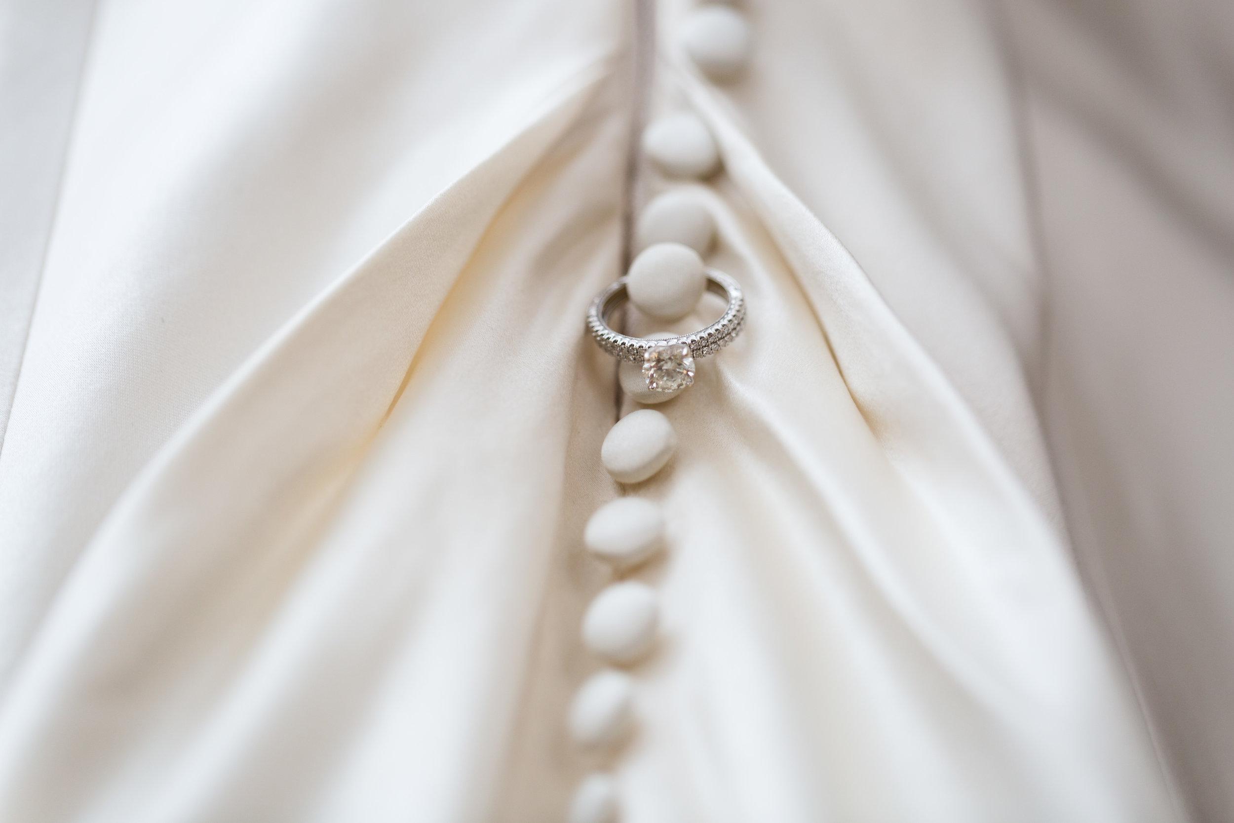 j r wedding blog-29.jpg