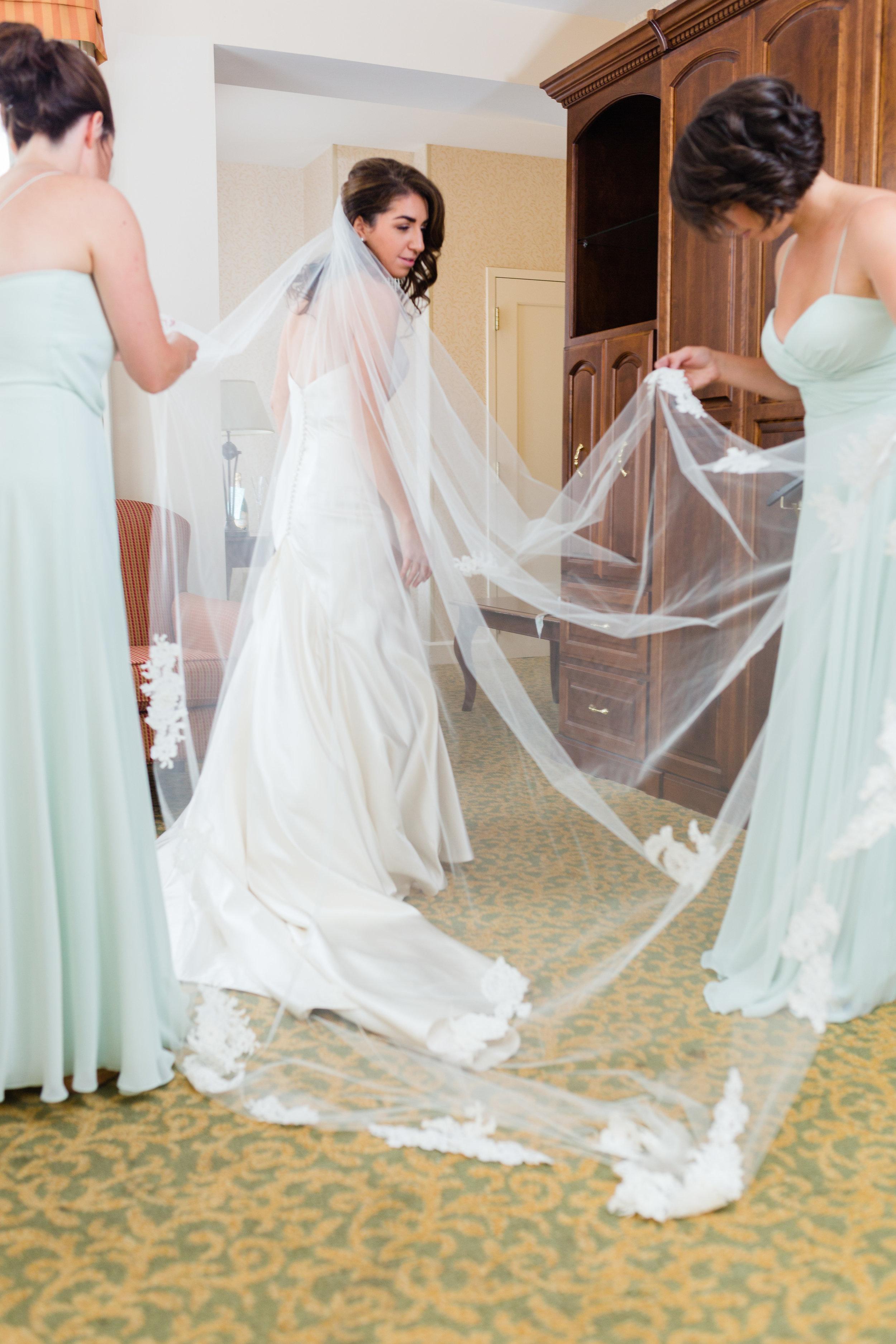 j r wedding blog-48.jpg