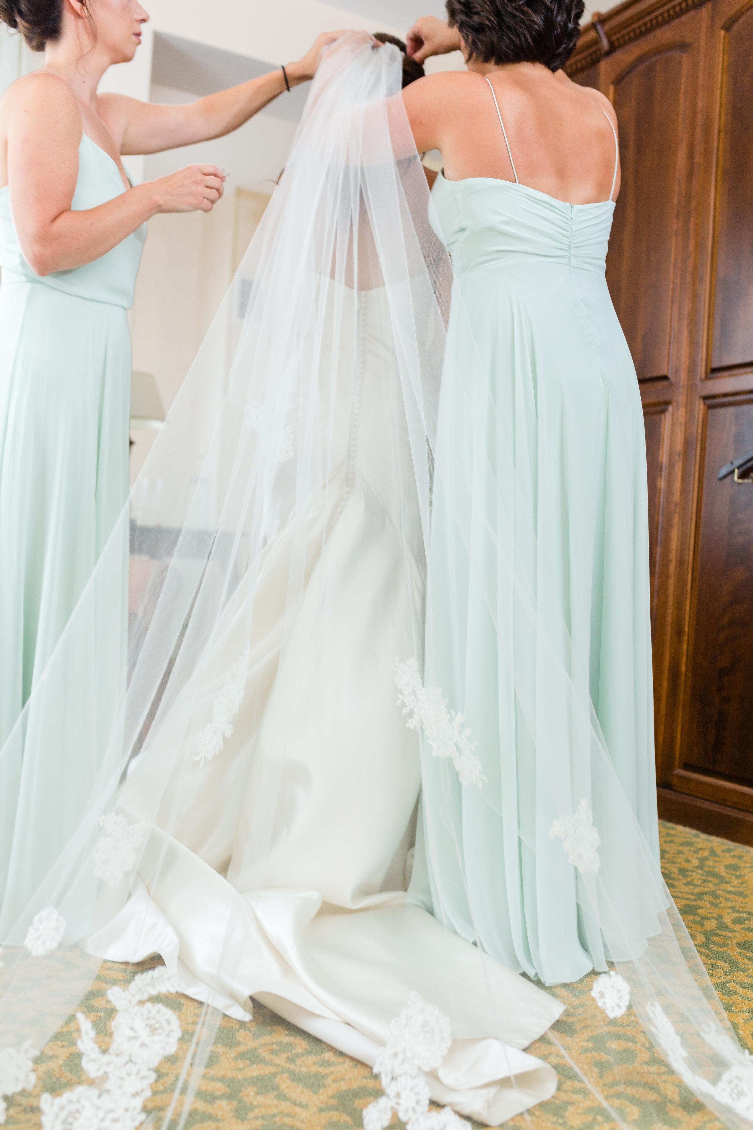 j r wedding blog-50.jpg