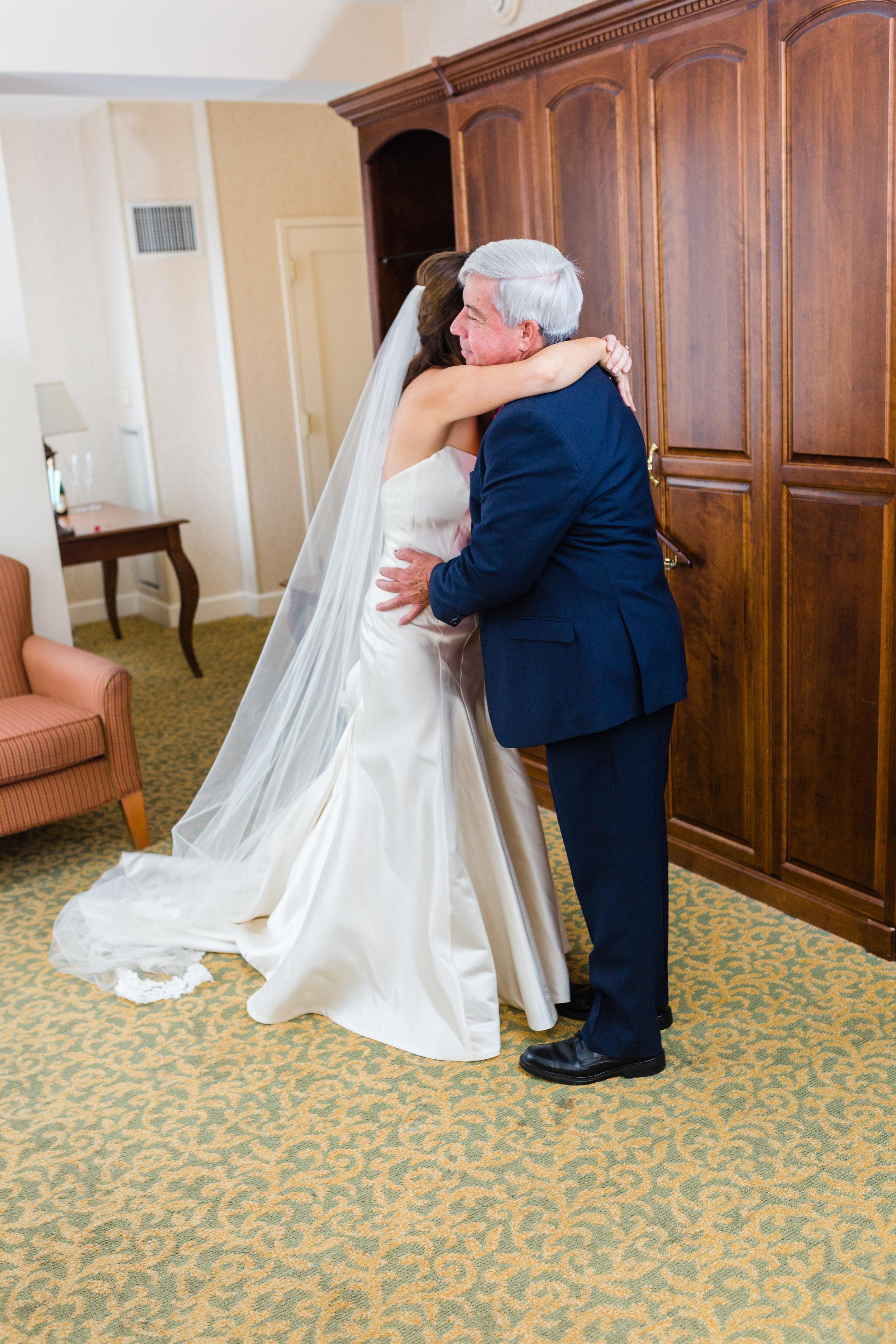 j r wedding blog-51.jpg