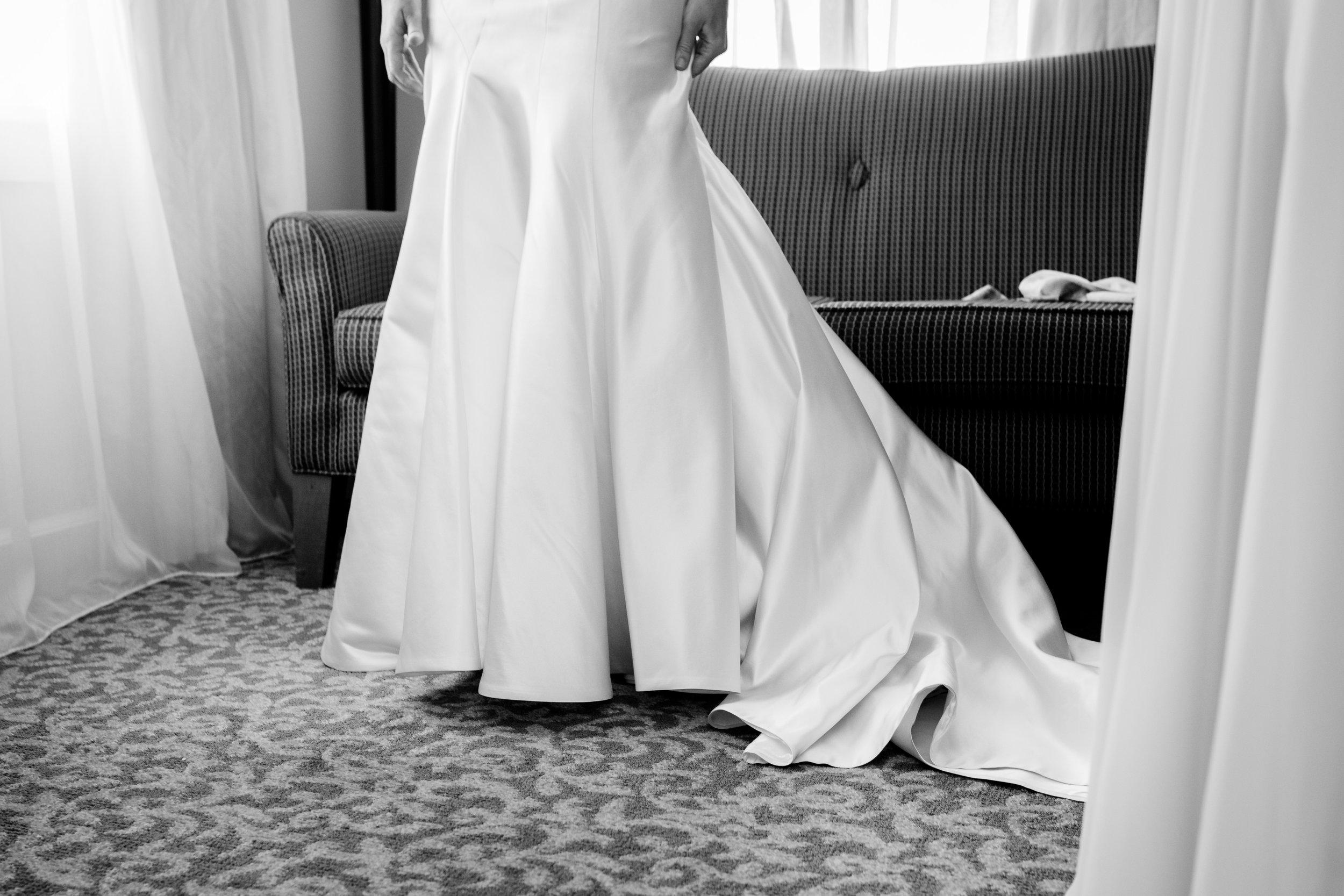 j r wedding blog-39.jpg