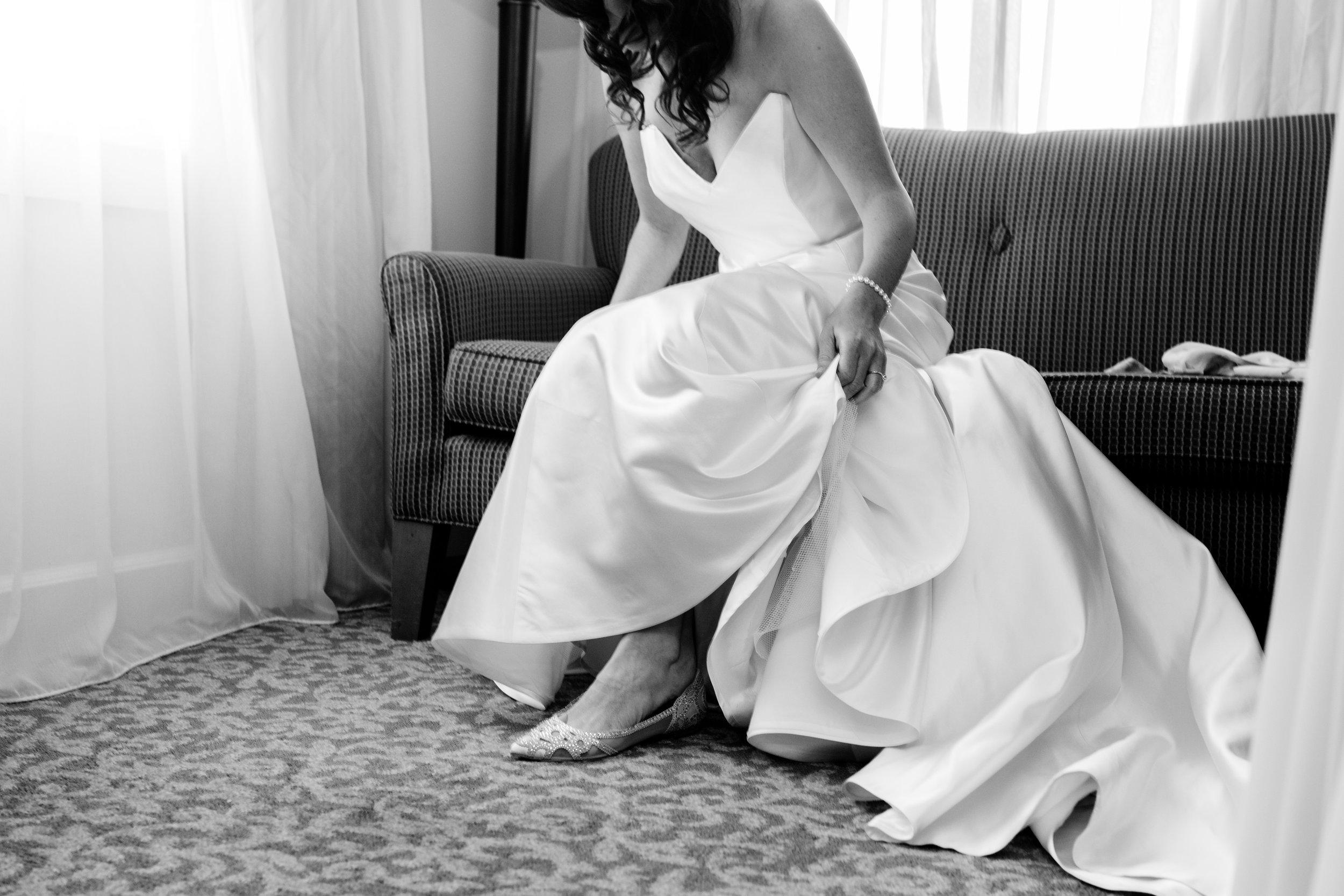 j r wedding blog-38.jpg