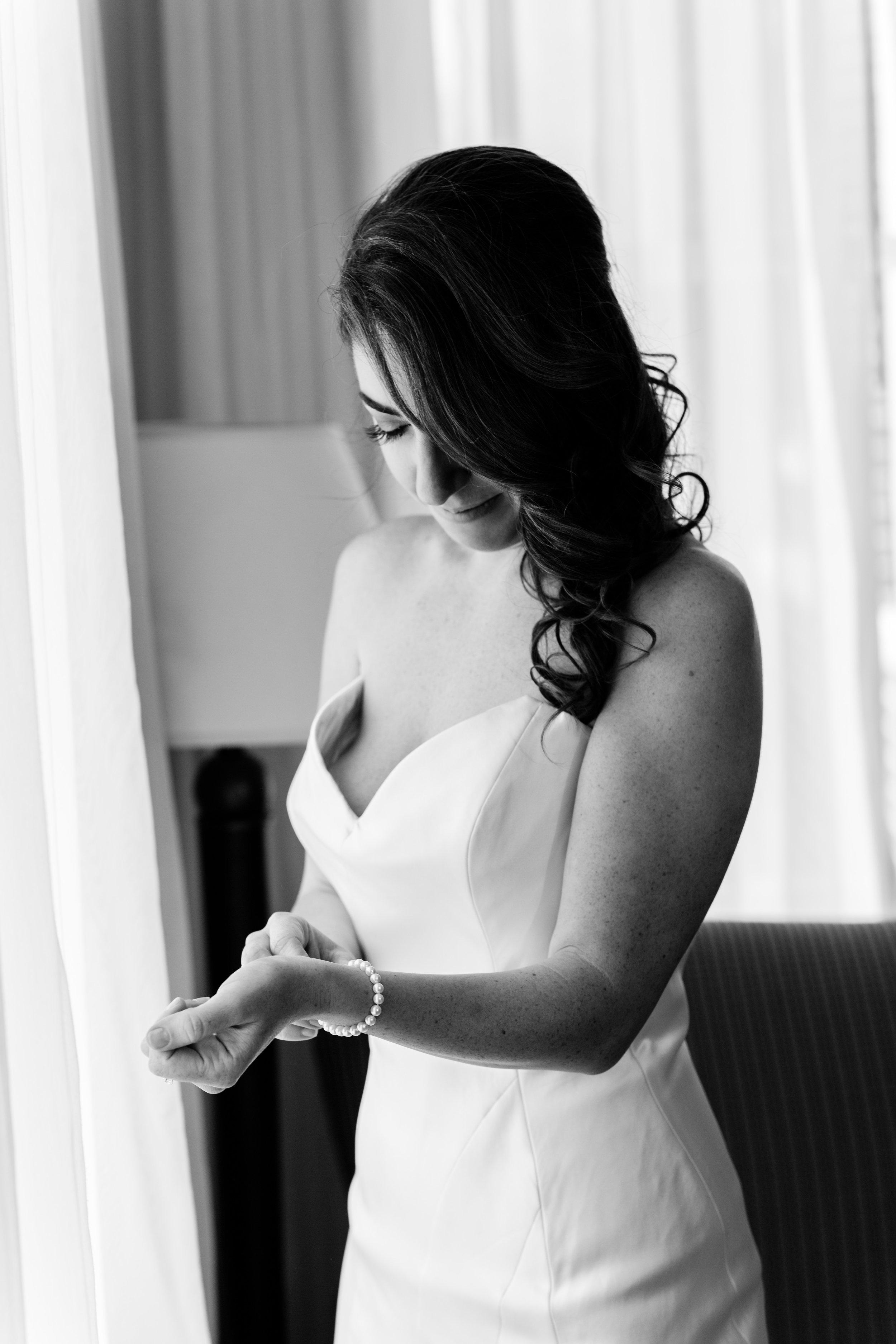 j r wedding blog-42.jpg