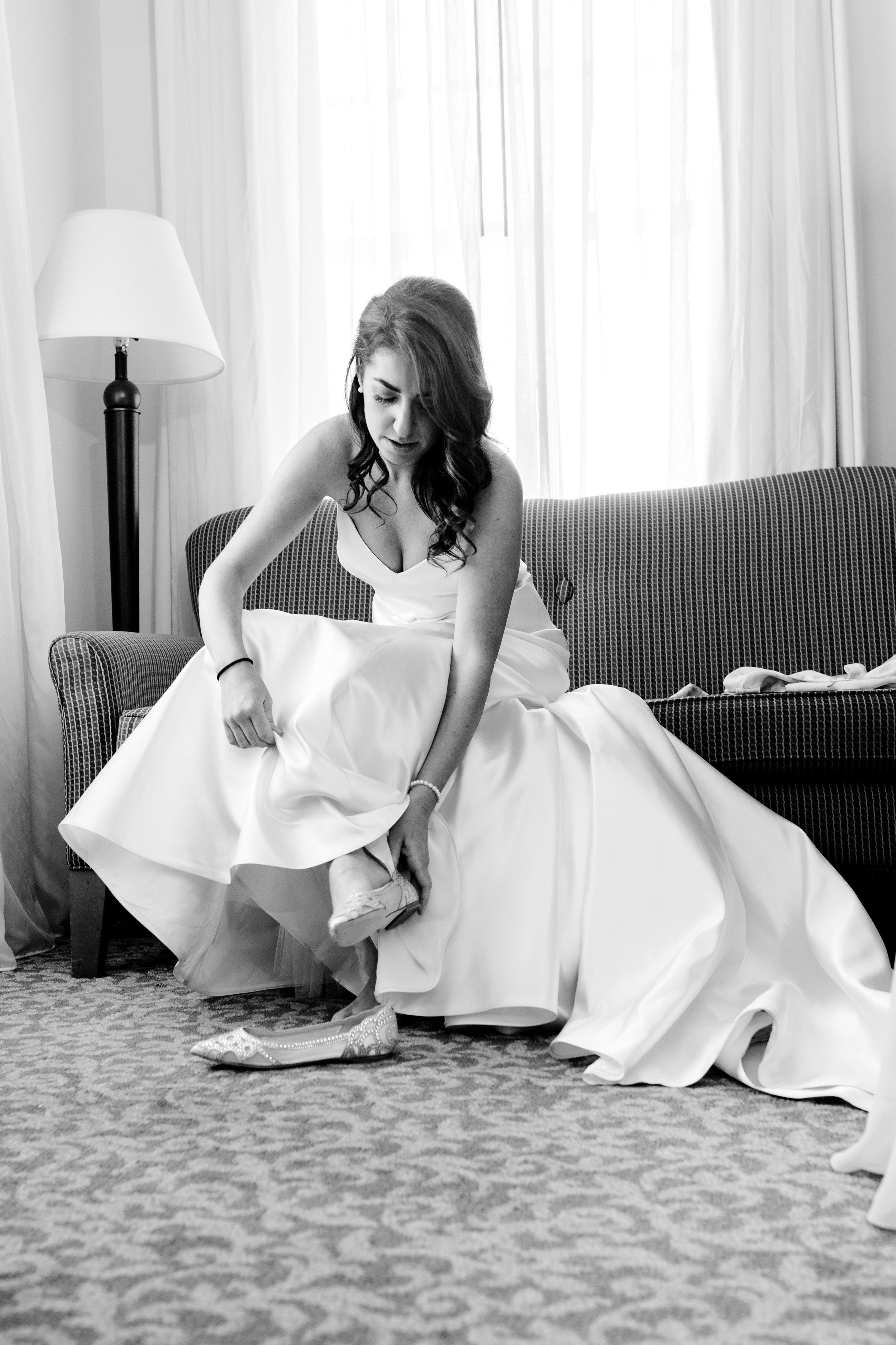 j r wedding blog-36.jpg