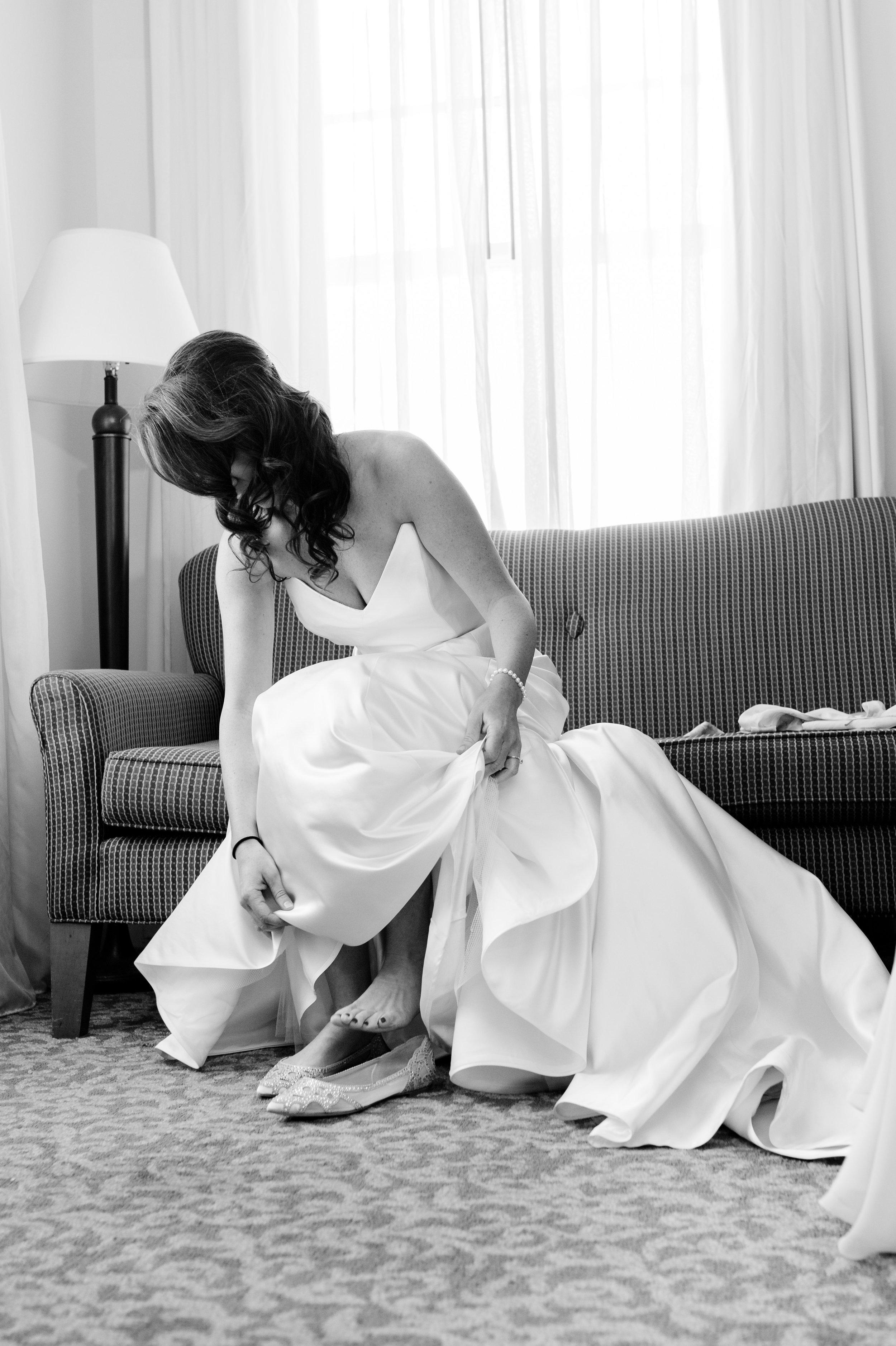 j r wedding blog-37.jpg