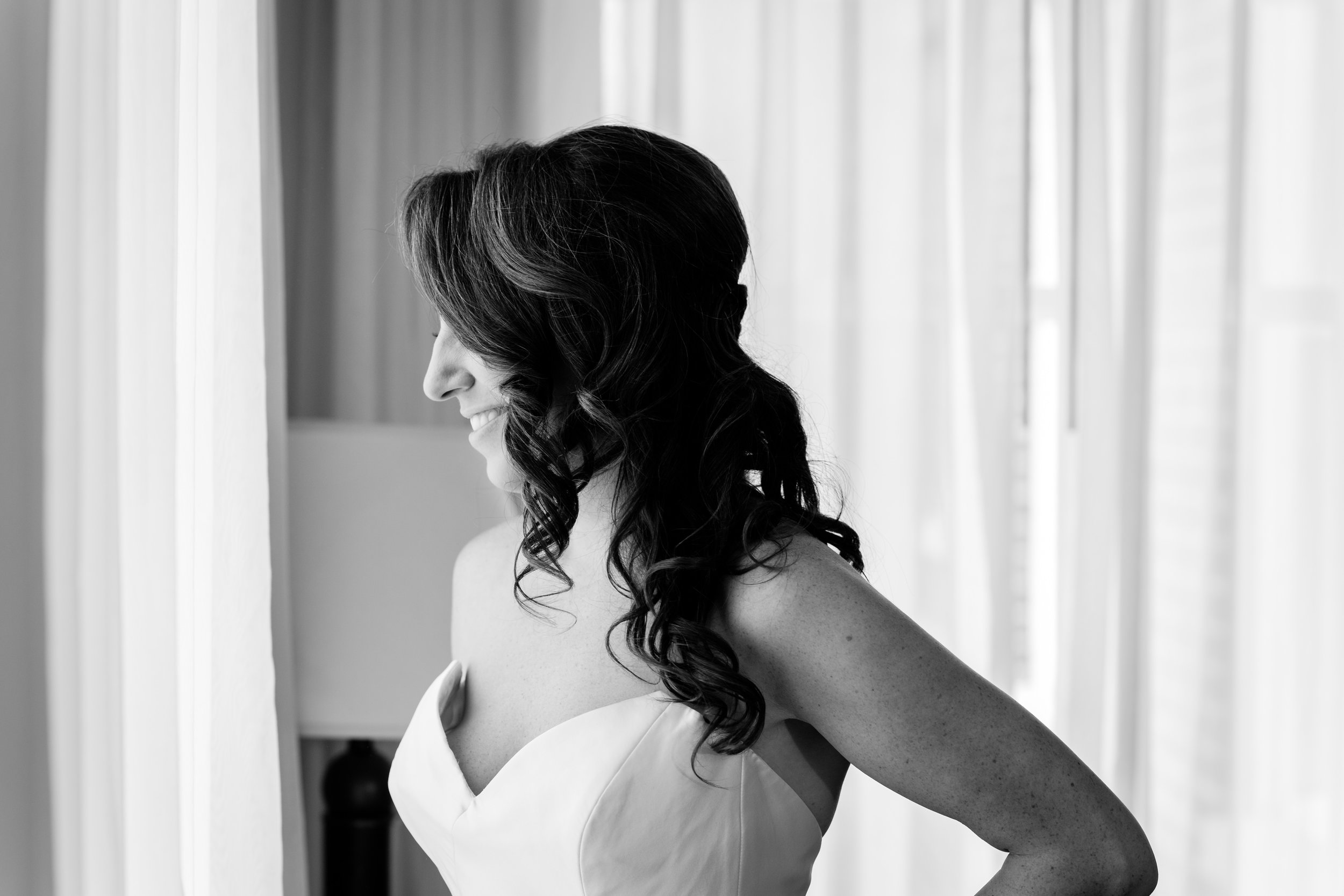 j r wedding blog-40.jpg