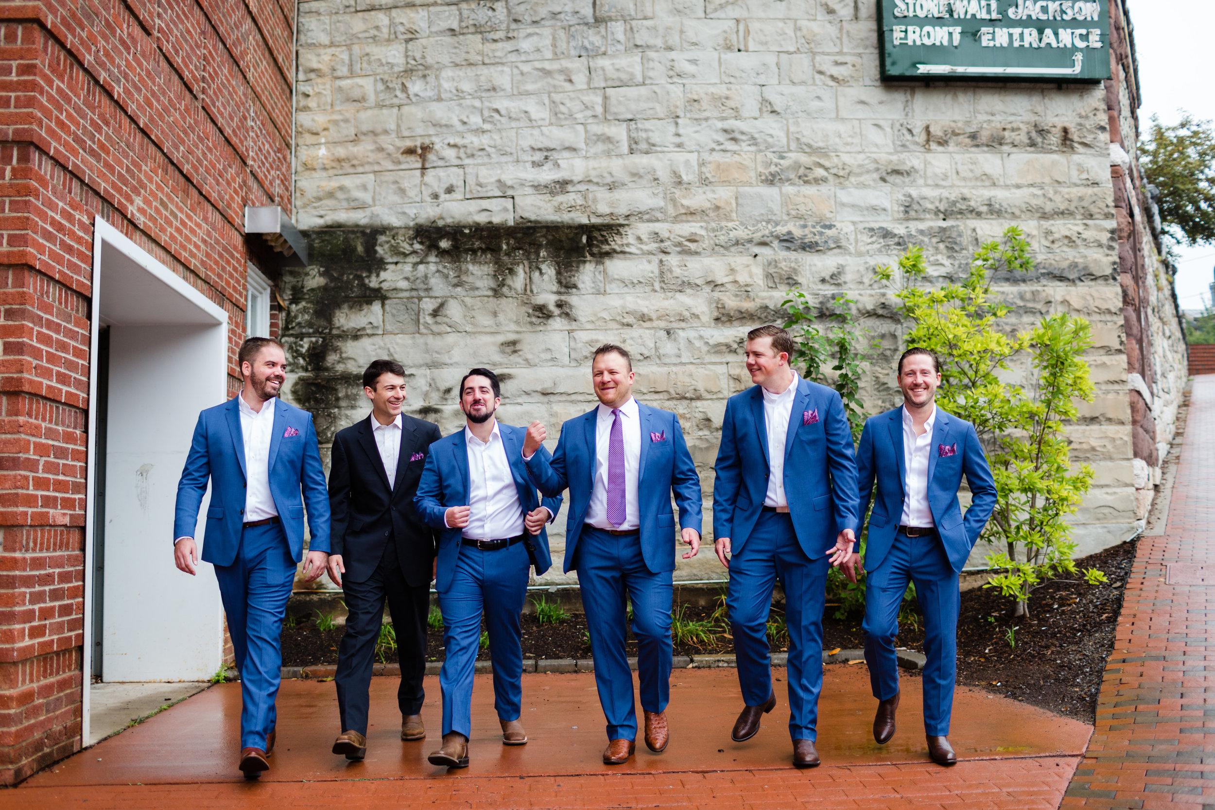 j r wedding blog-17.jpg