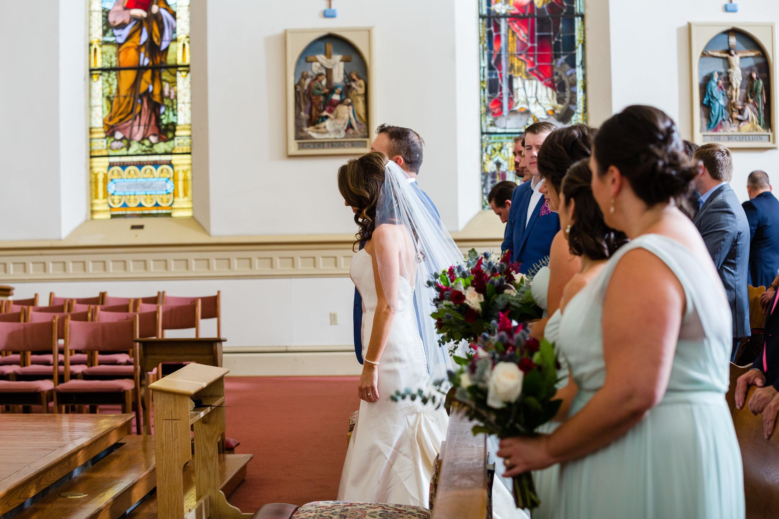 j r wedding blog-57.jpg