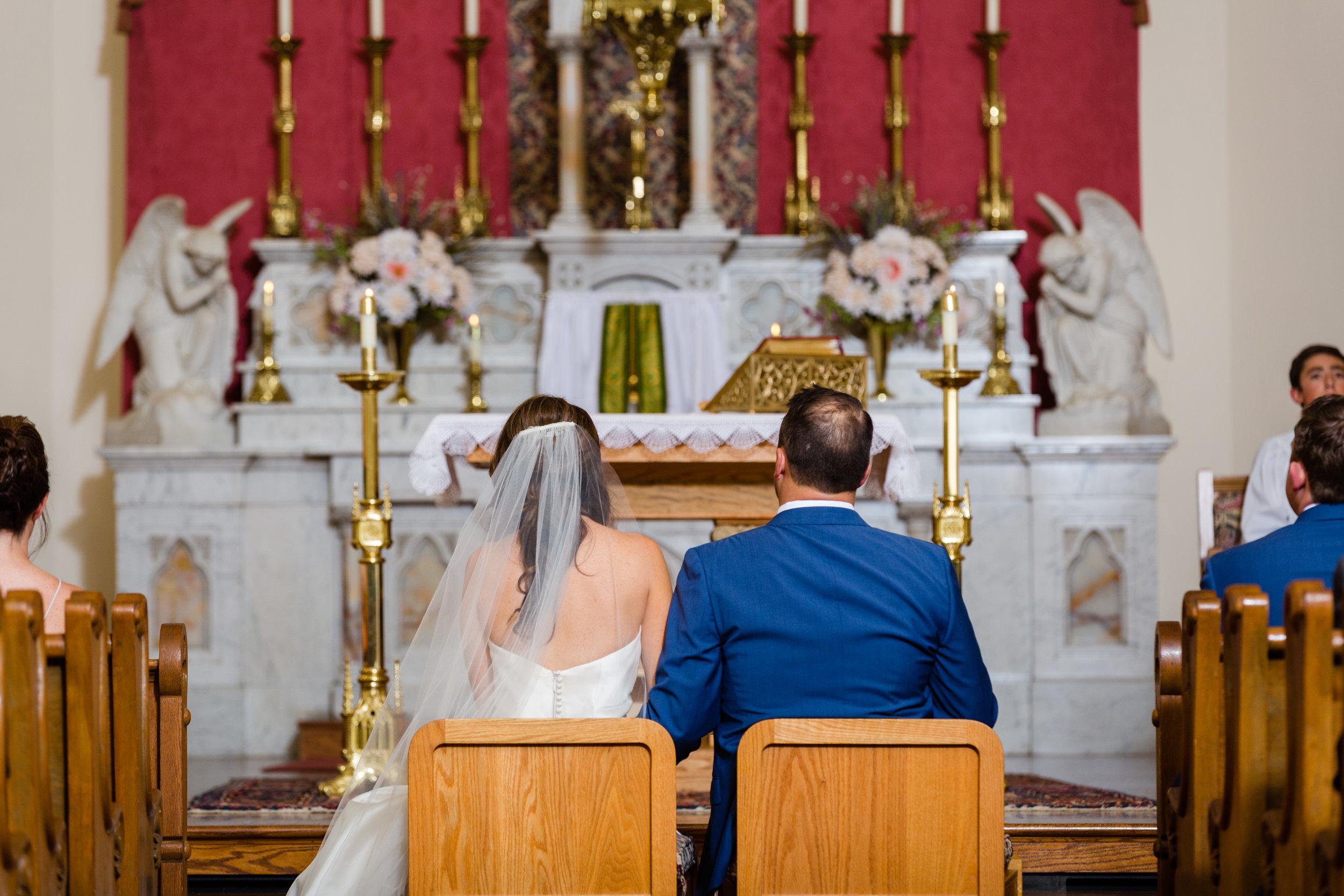 j r wedding blog-58.jpg