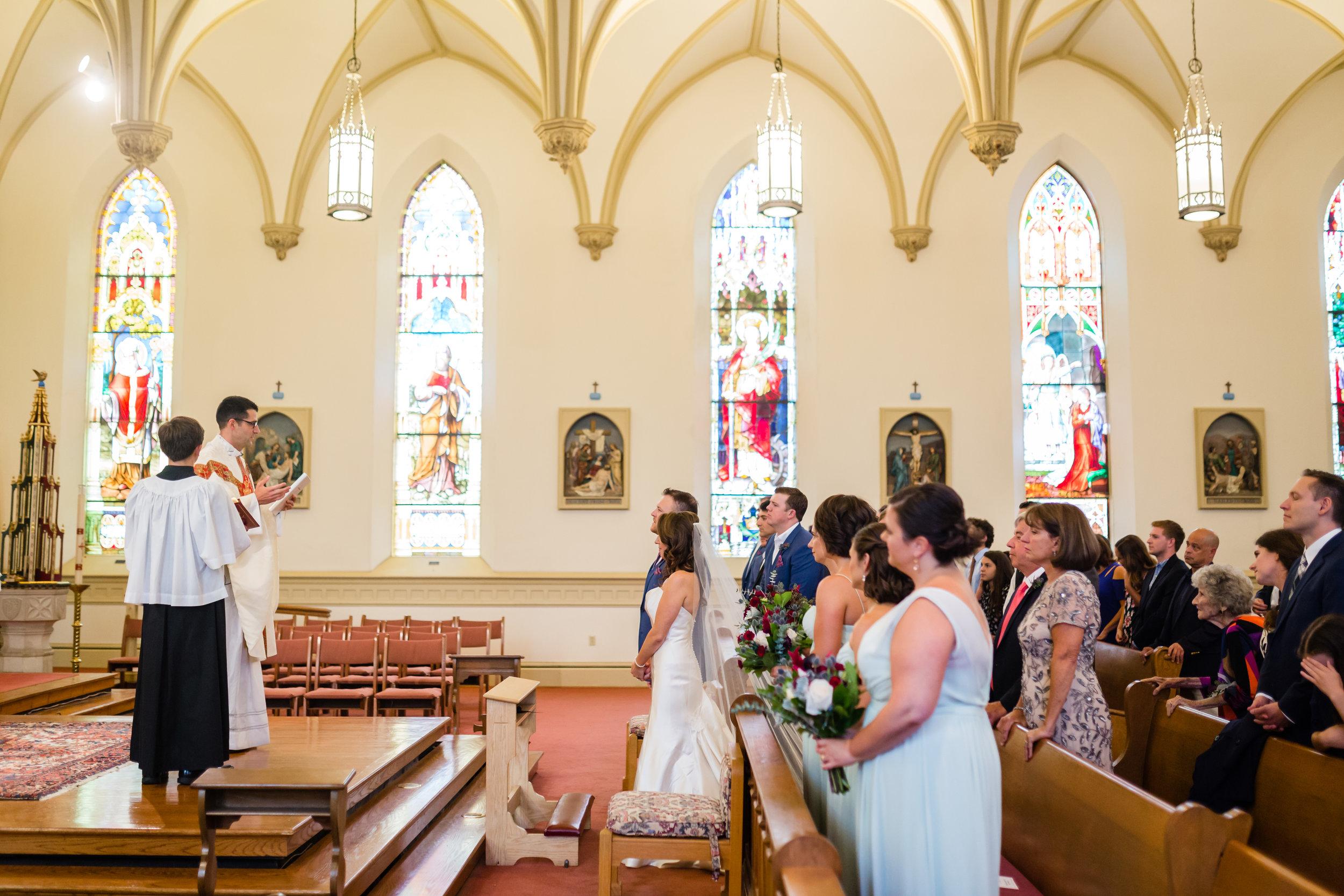j r wedding blog-59.jpg
