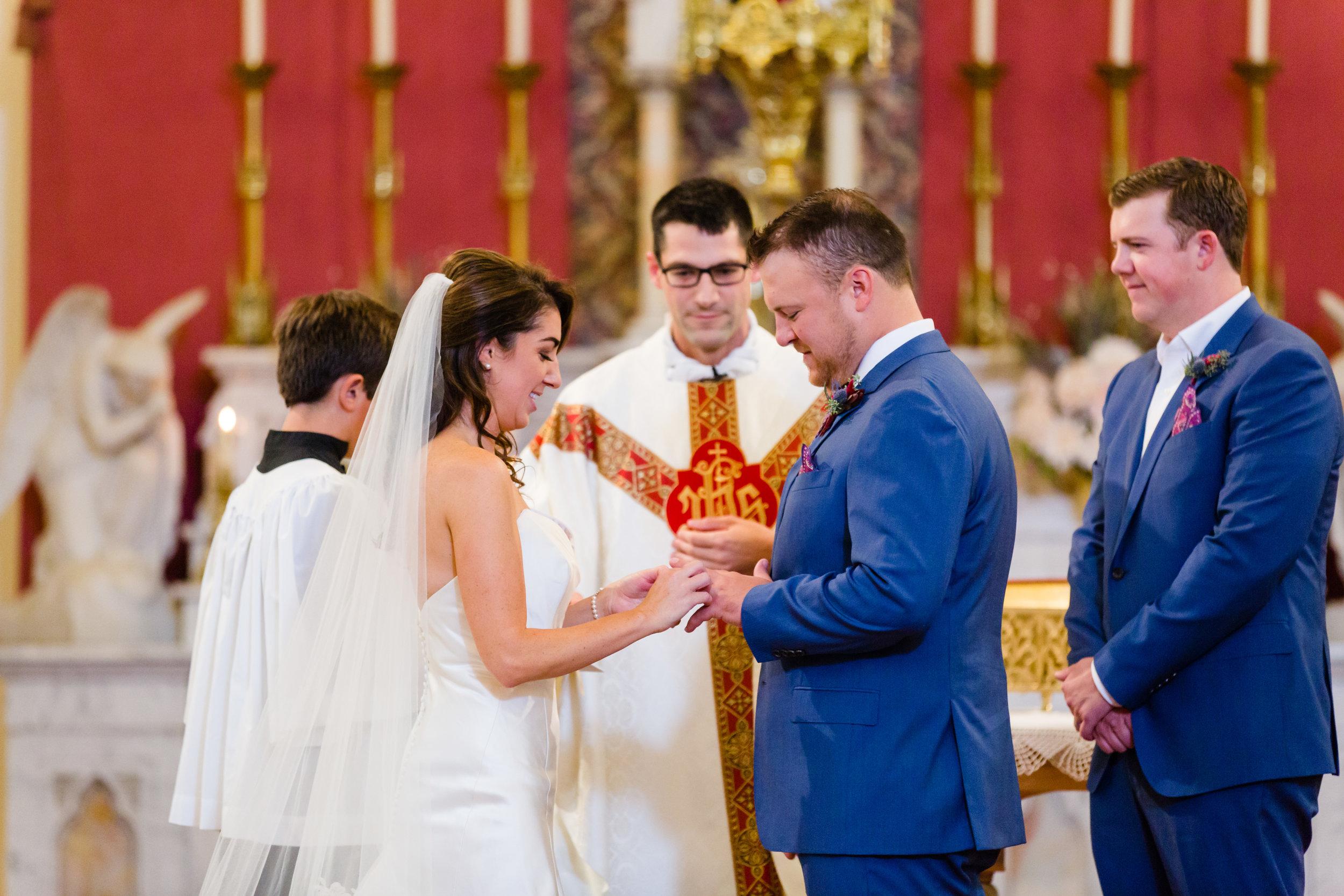 j r wedding blog-62.jpg