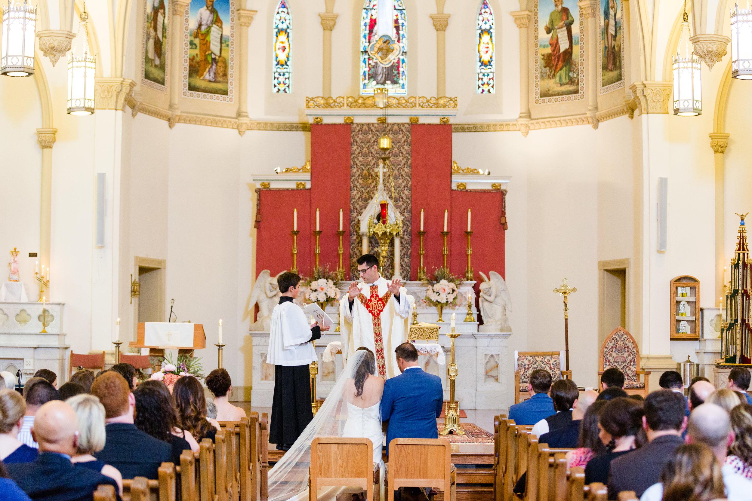 j r wedding blog-65.jpg