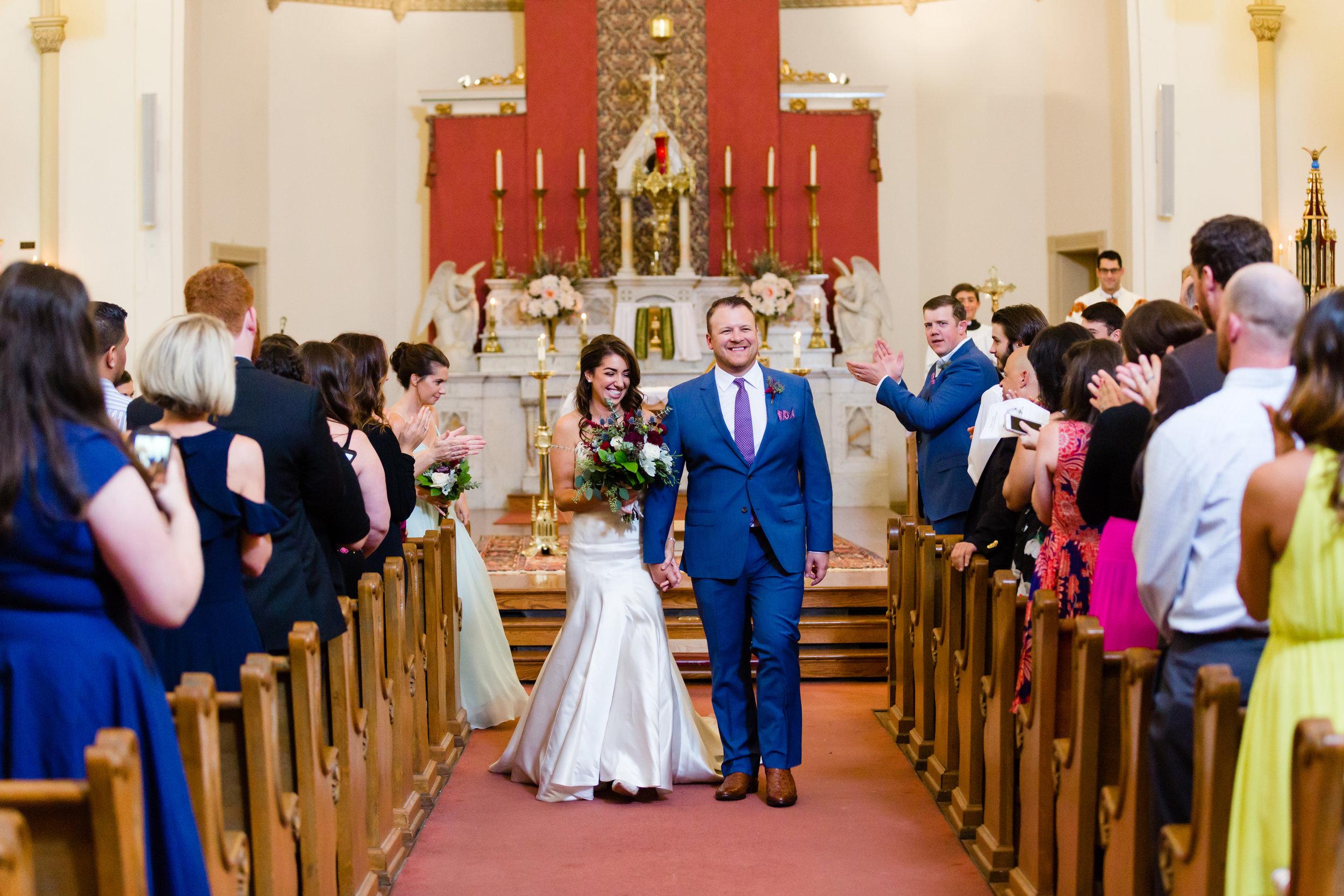 j r wedding blog-69.jpg