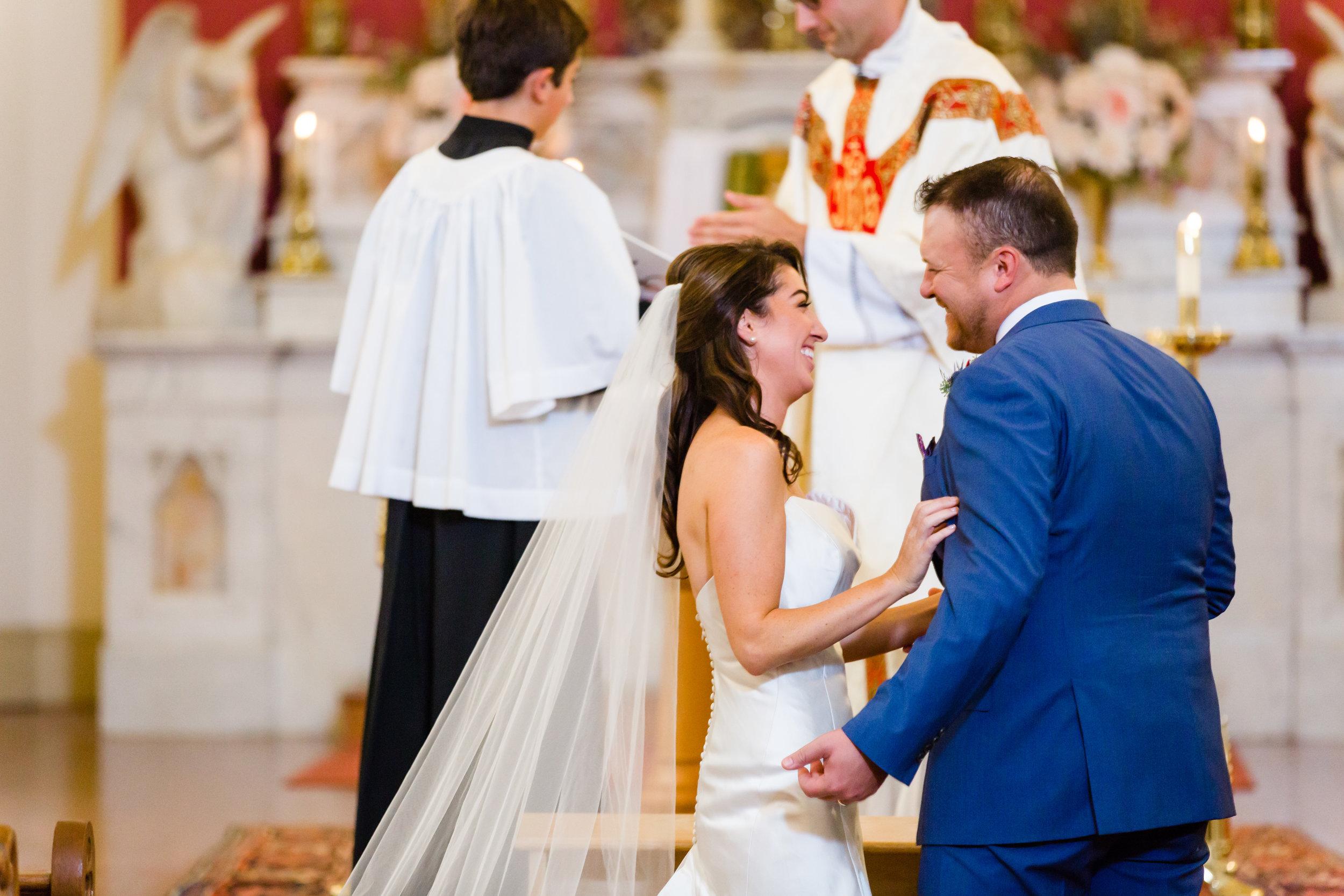 j r wedding blog-67.jpg