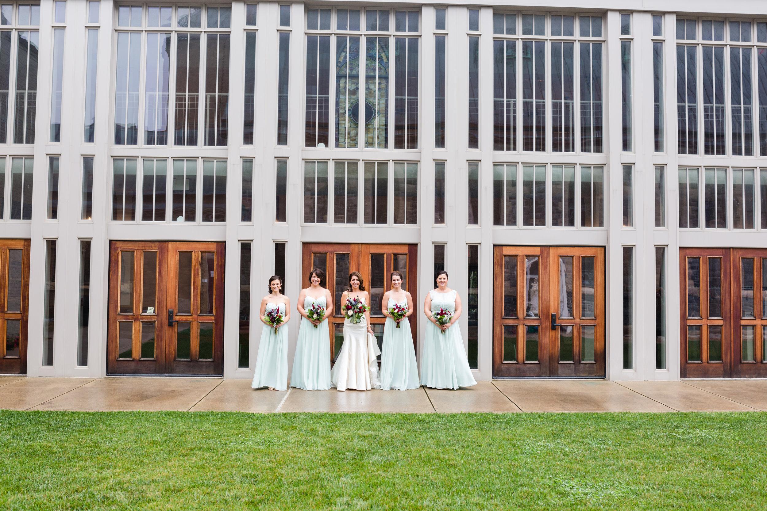 j r wedding blog-70.jpg