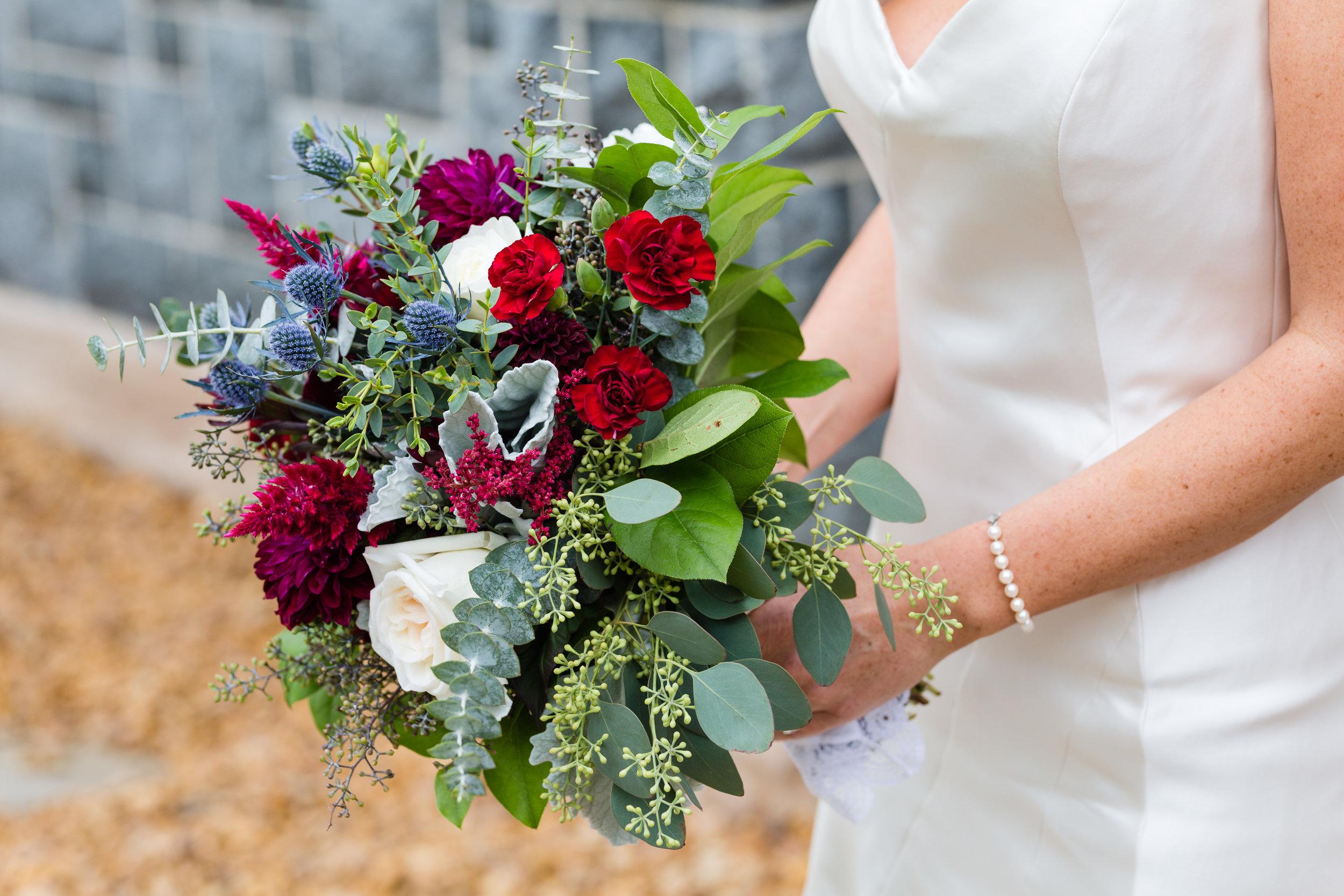 j r wedding blog-73.jpg